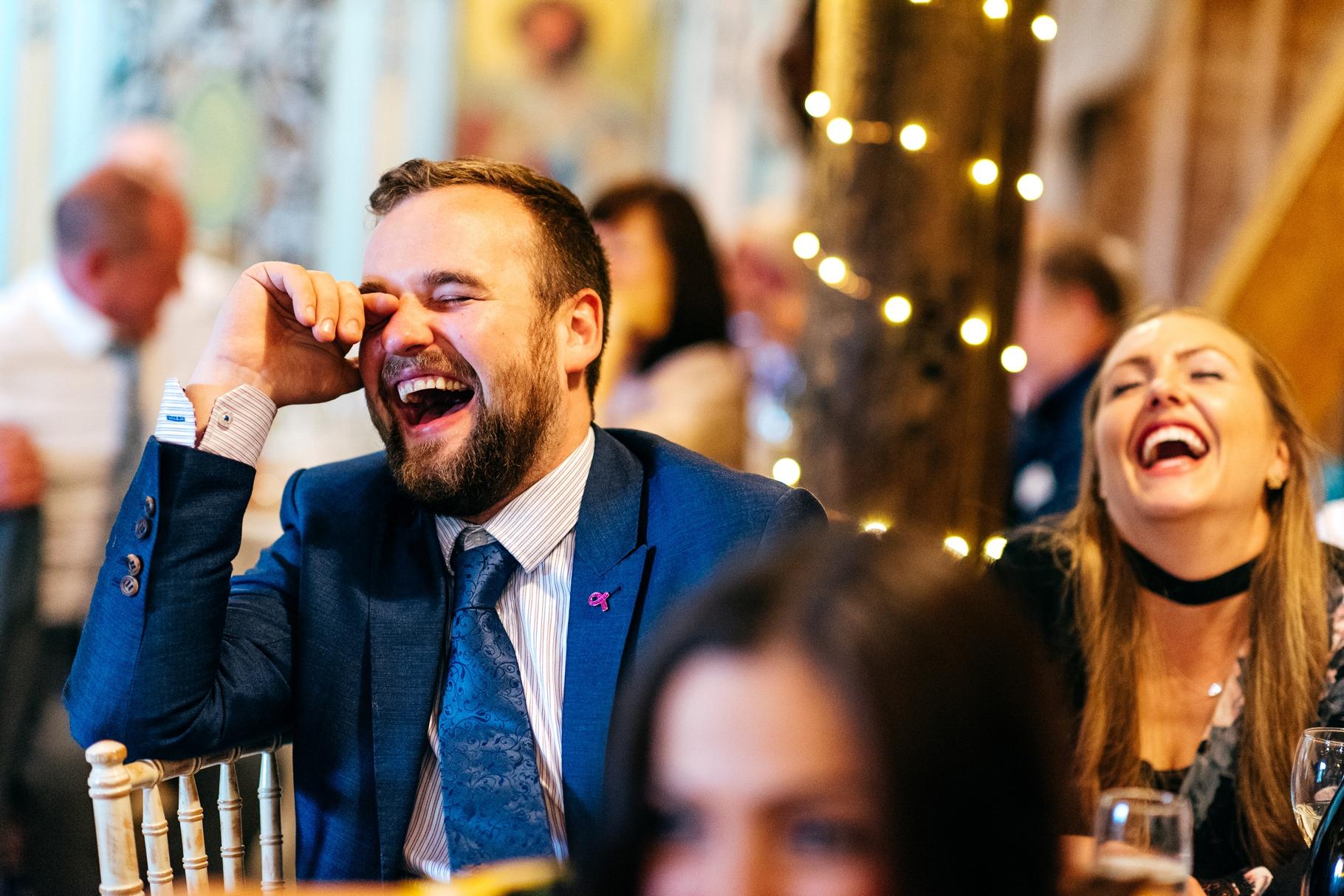 Preston-Court-Fun-Wedding-Photos639