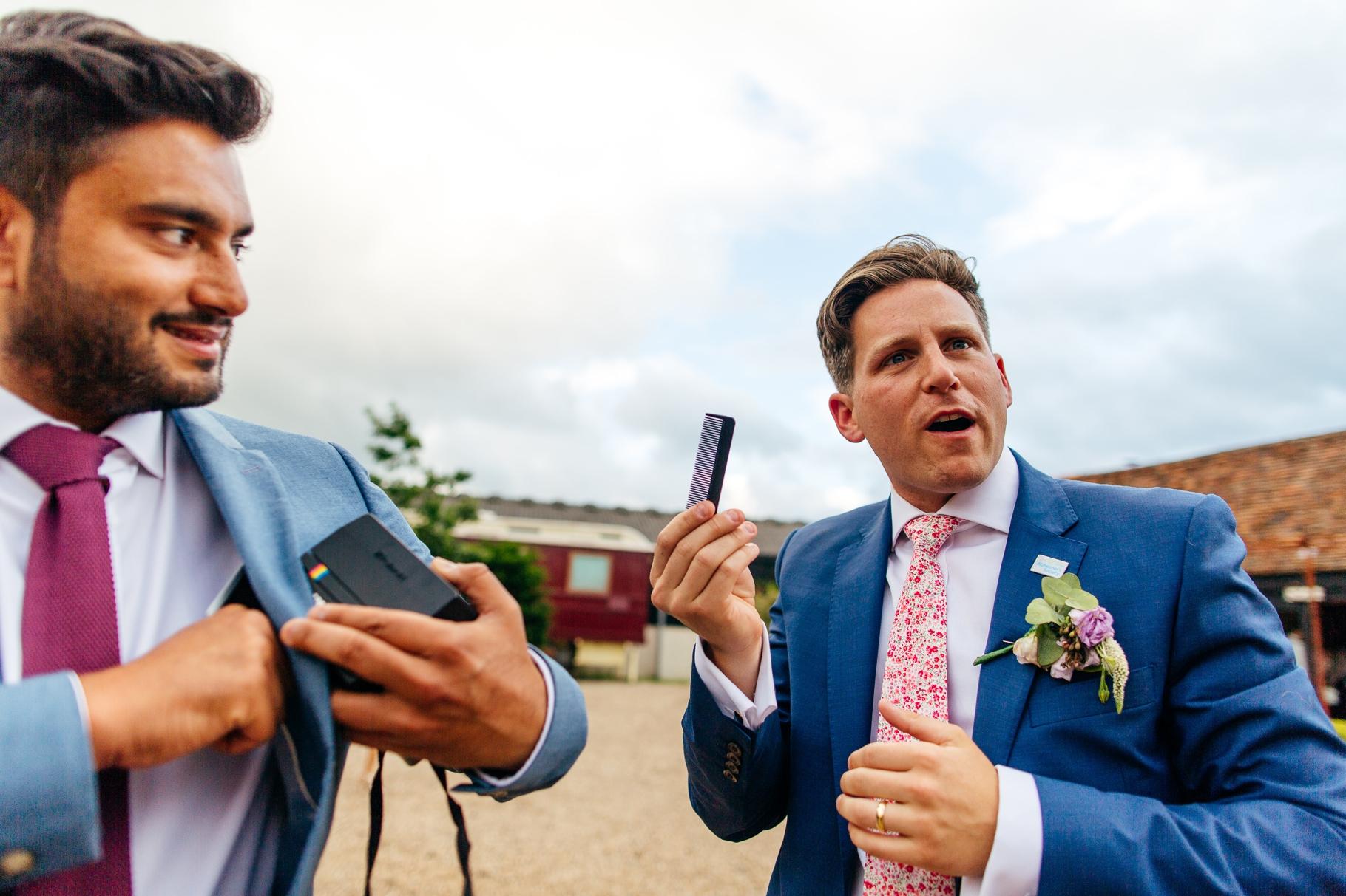 Preston-Court-Fun-Wedding-Photos661