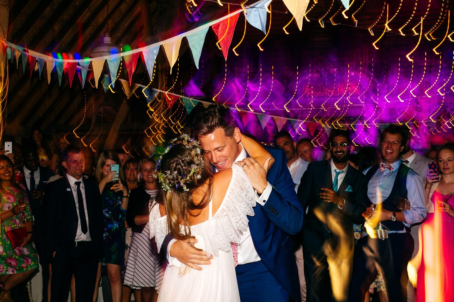 Preston-Court-Fun-Wedding-Photos689