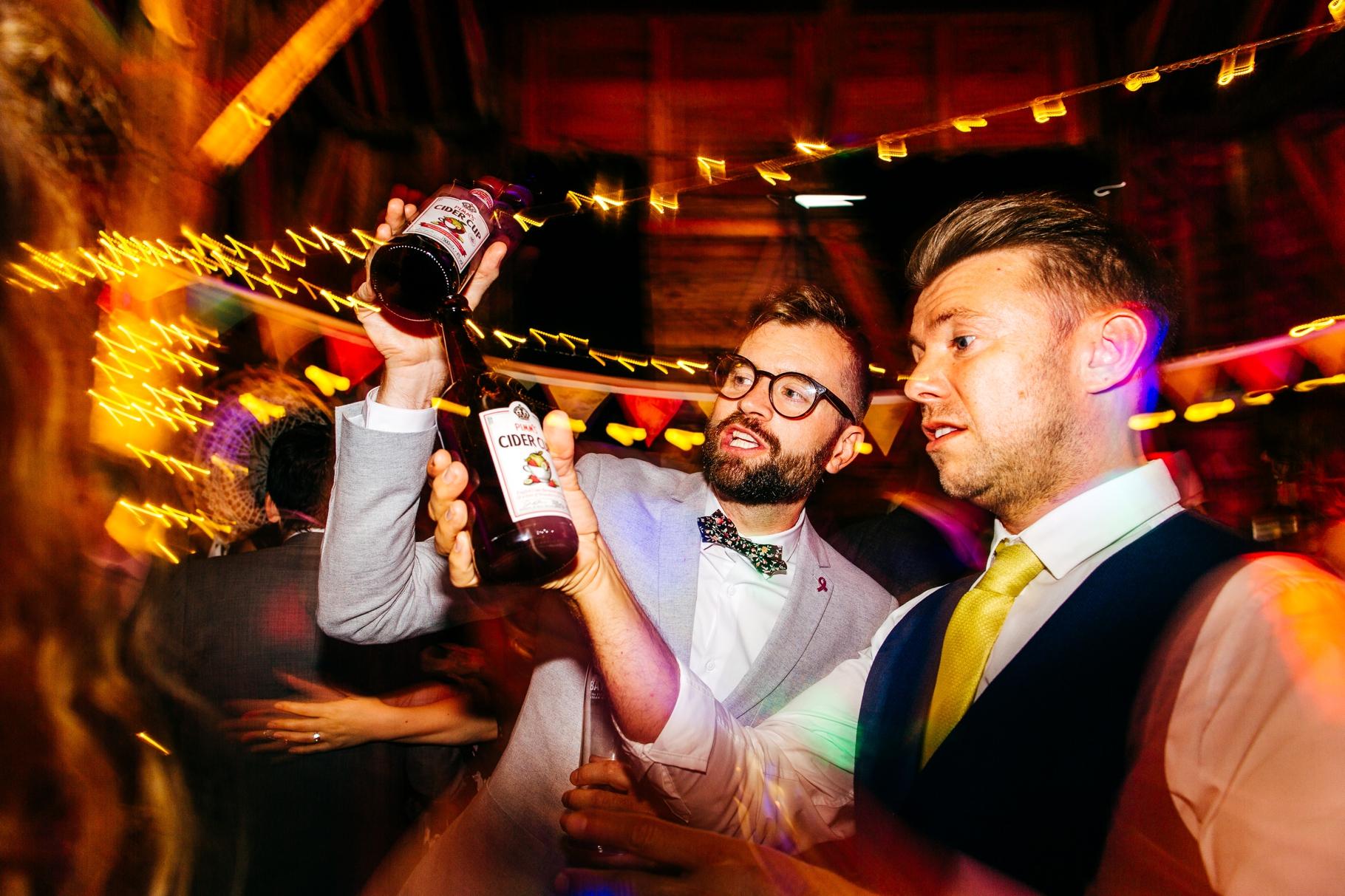 Preston-Court-Fun-Wedding-Photos710