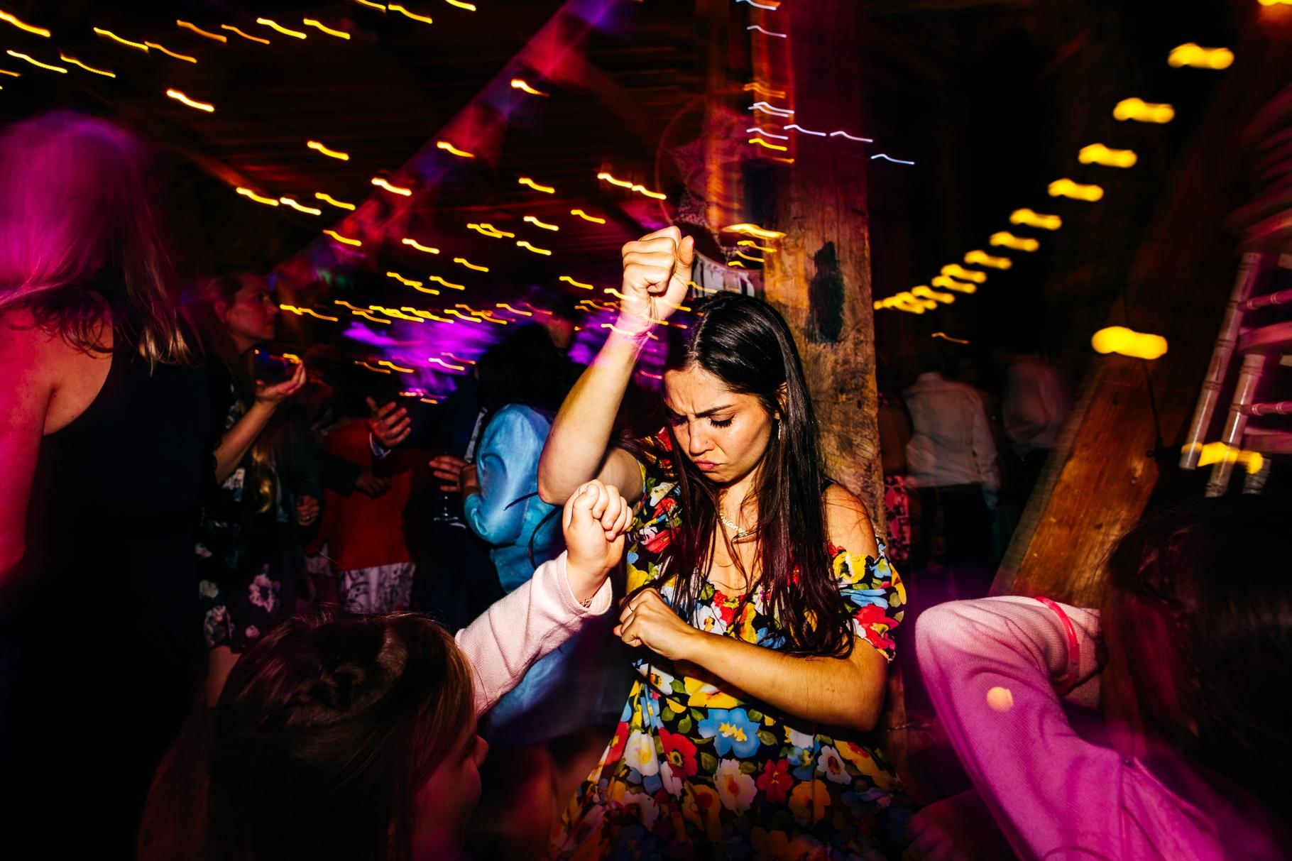 Preston-Court-Fun-Wedding-Photos721