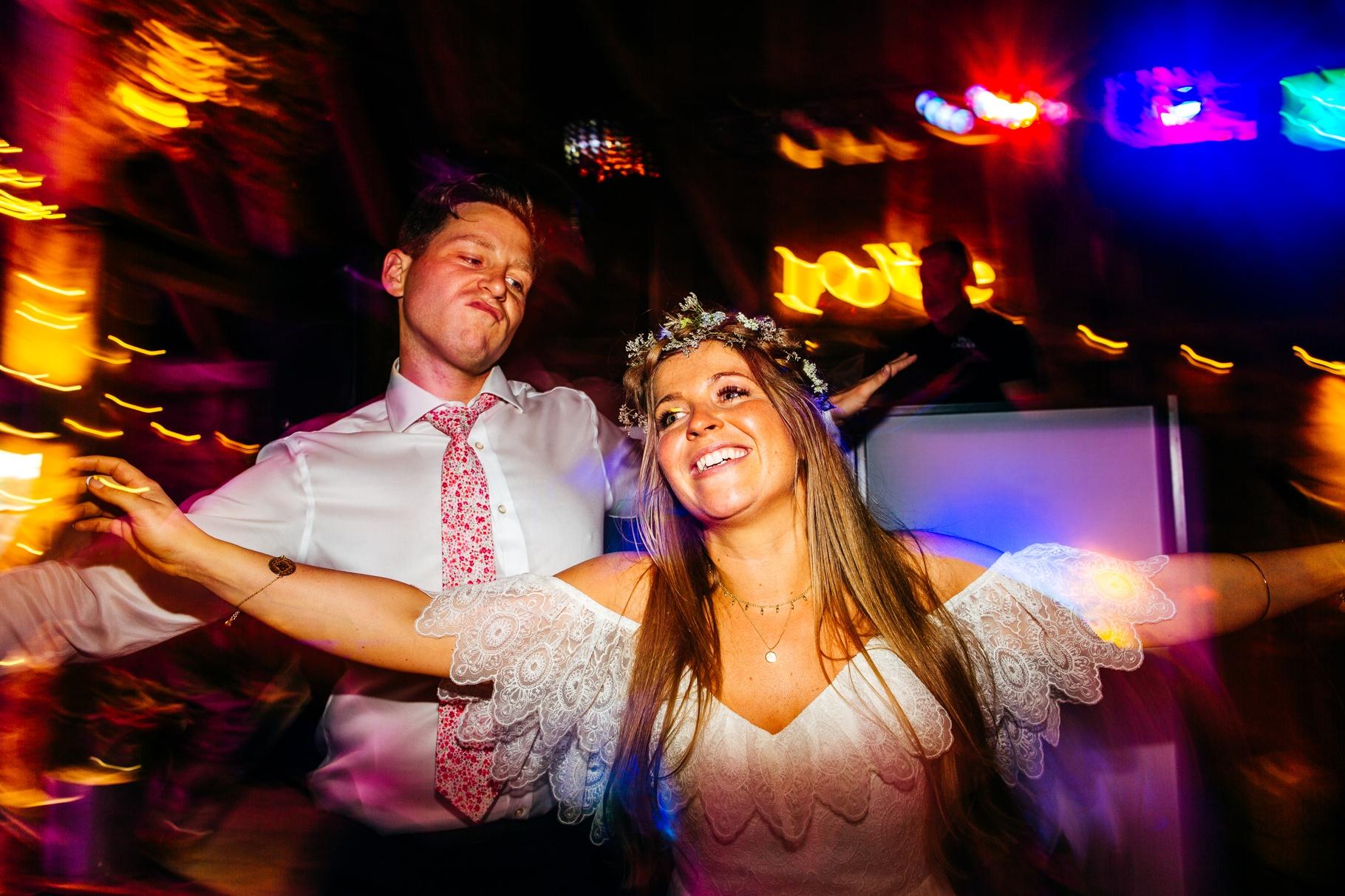 Preston Court Fun Wedding Photos