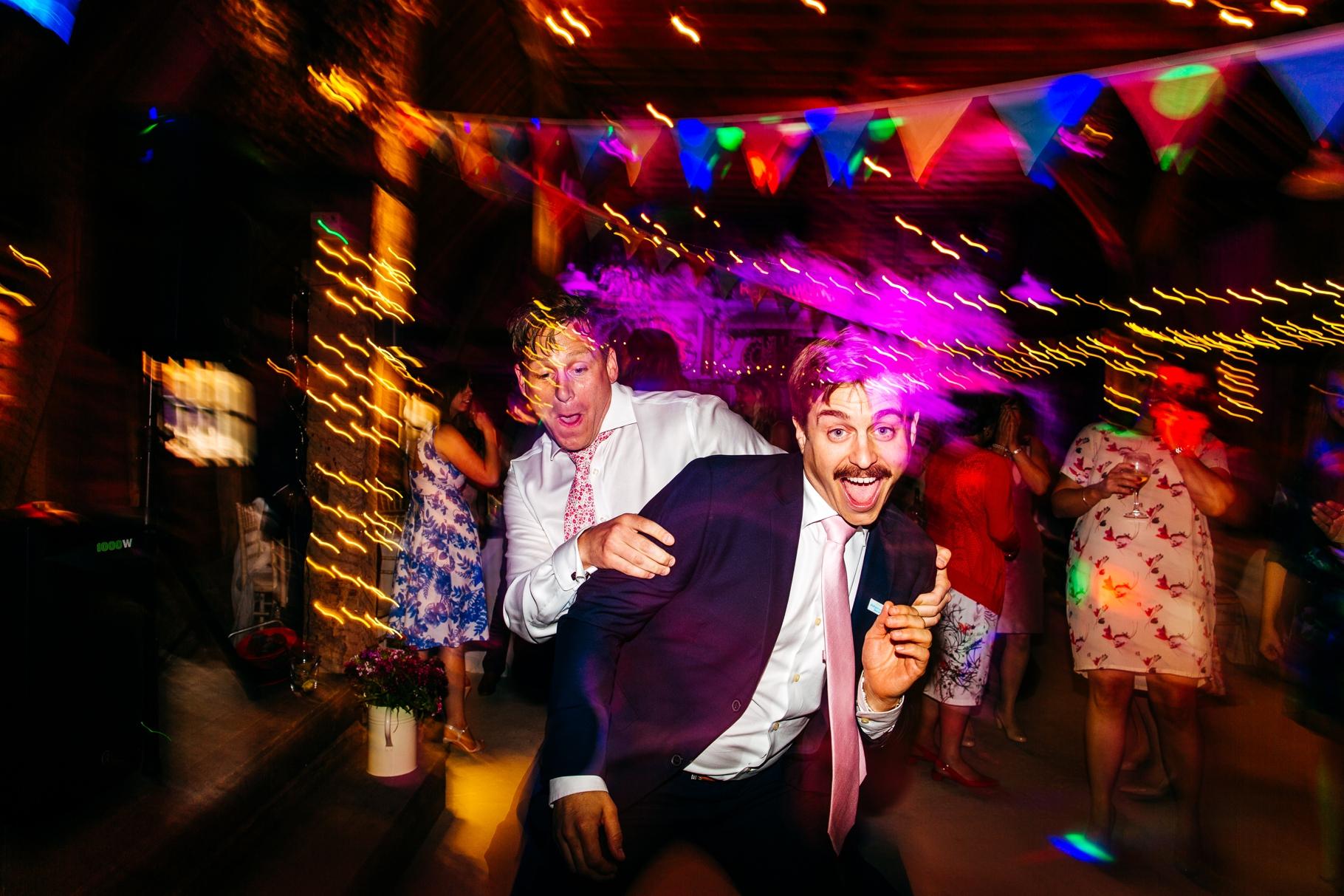 Preston-Court-Fun-Wedding-Photos735