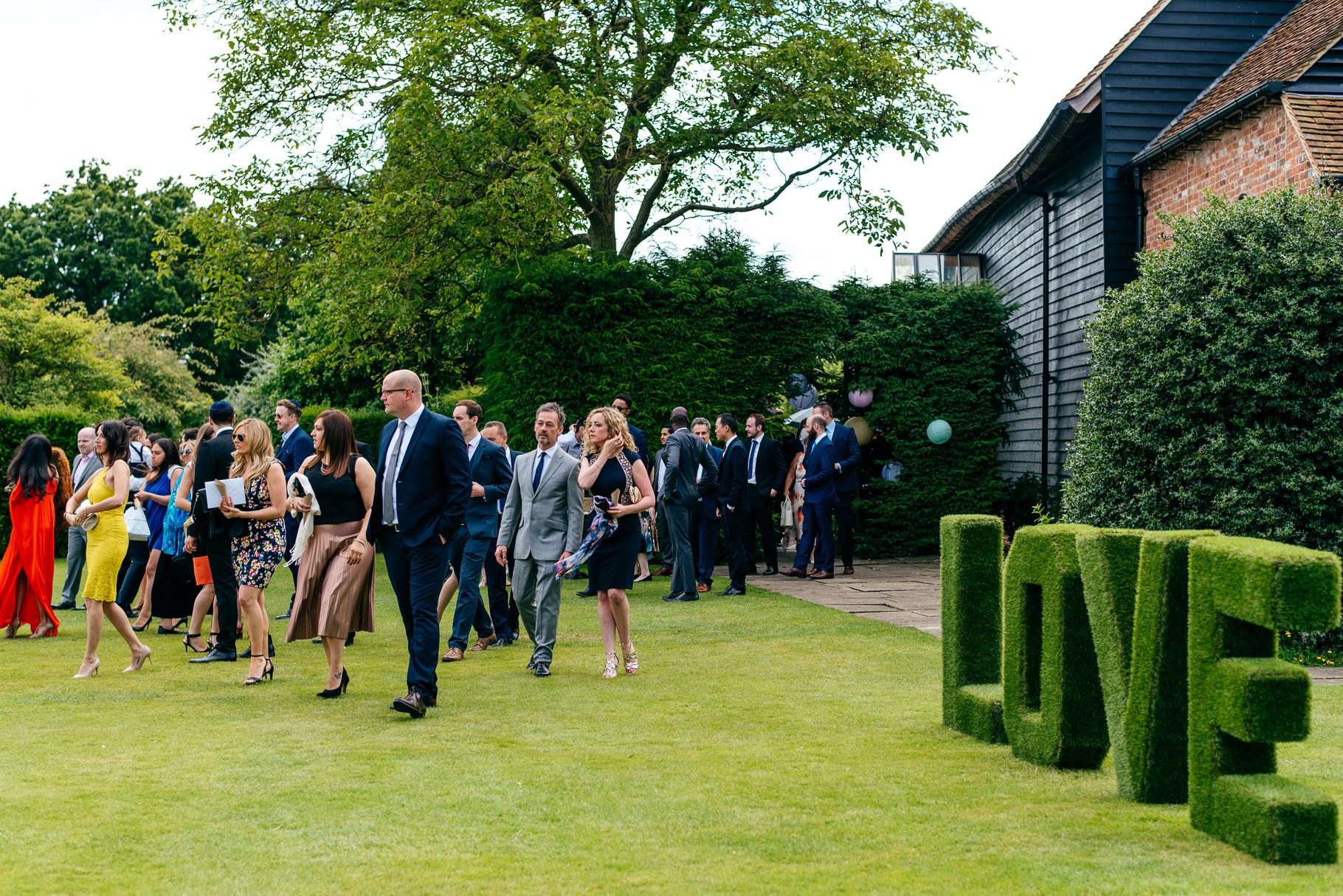 Micklefield-Hall-Wedding144