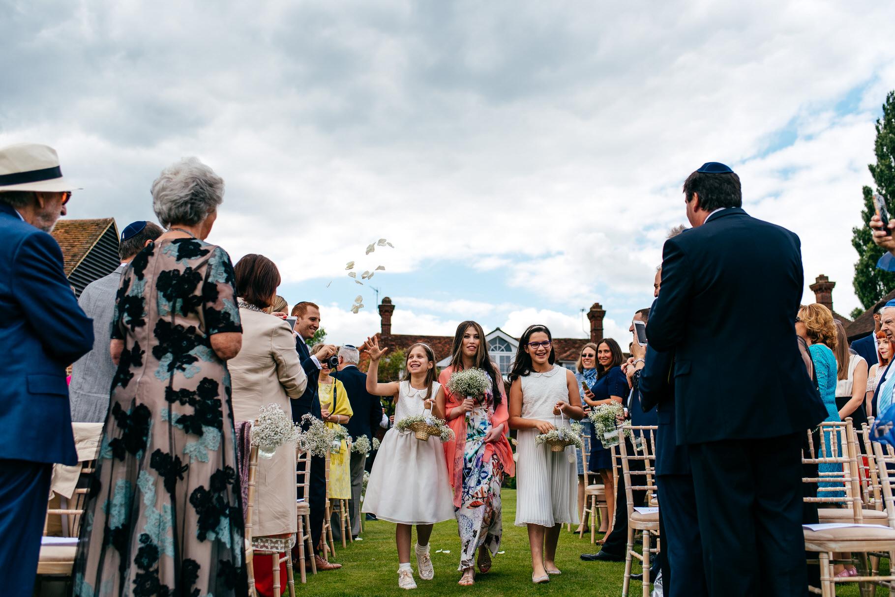 Micklefield-Hall-Wedding168