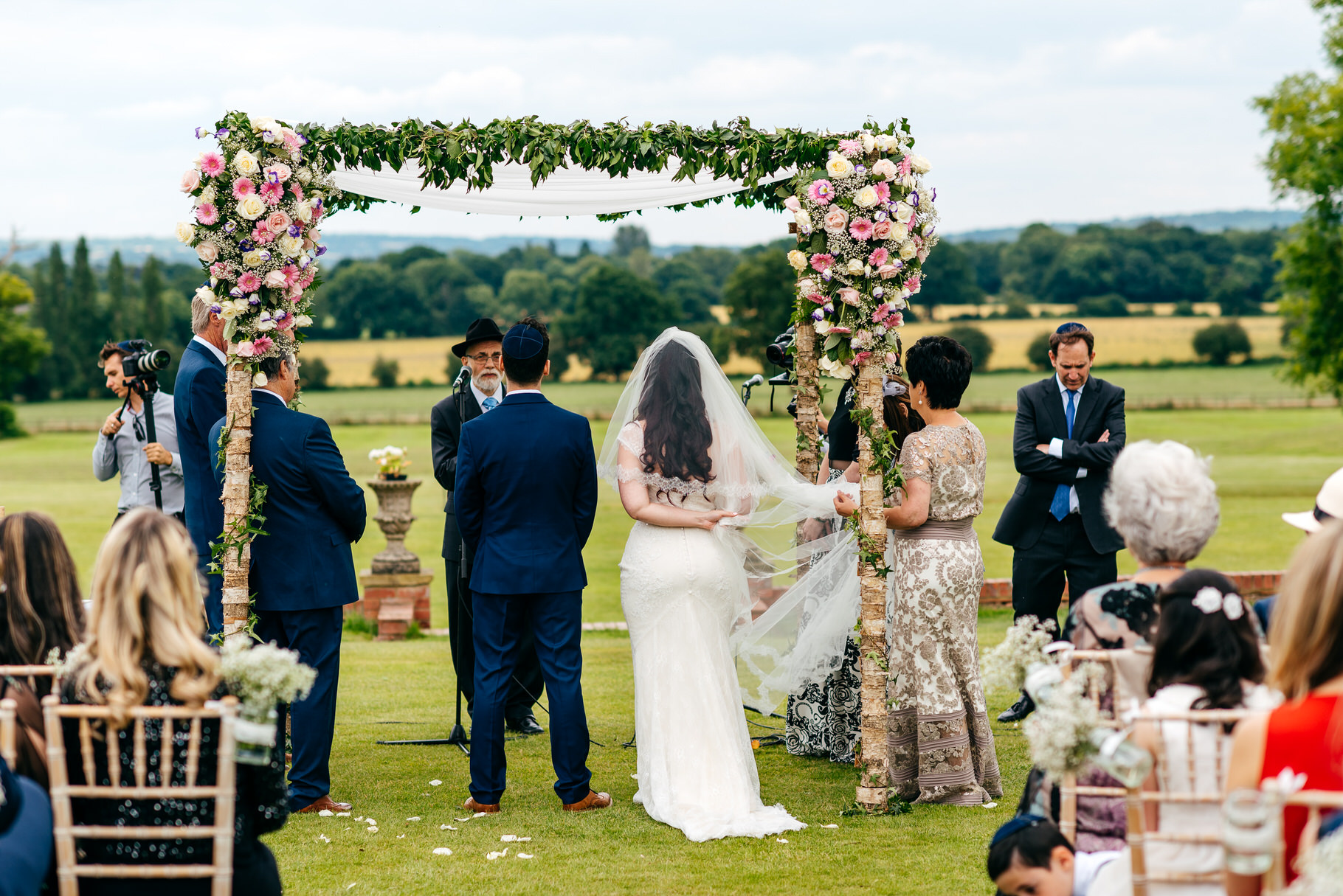 Micklefield-Hall-Wedding213