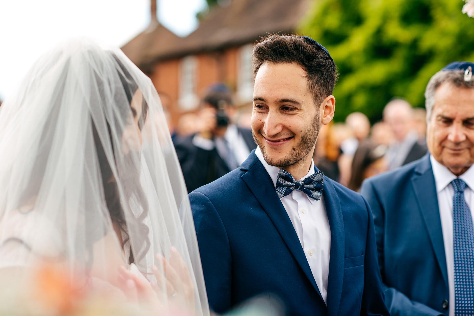 Micklefield-Hall-Wedding233