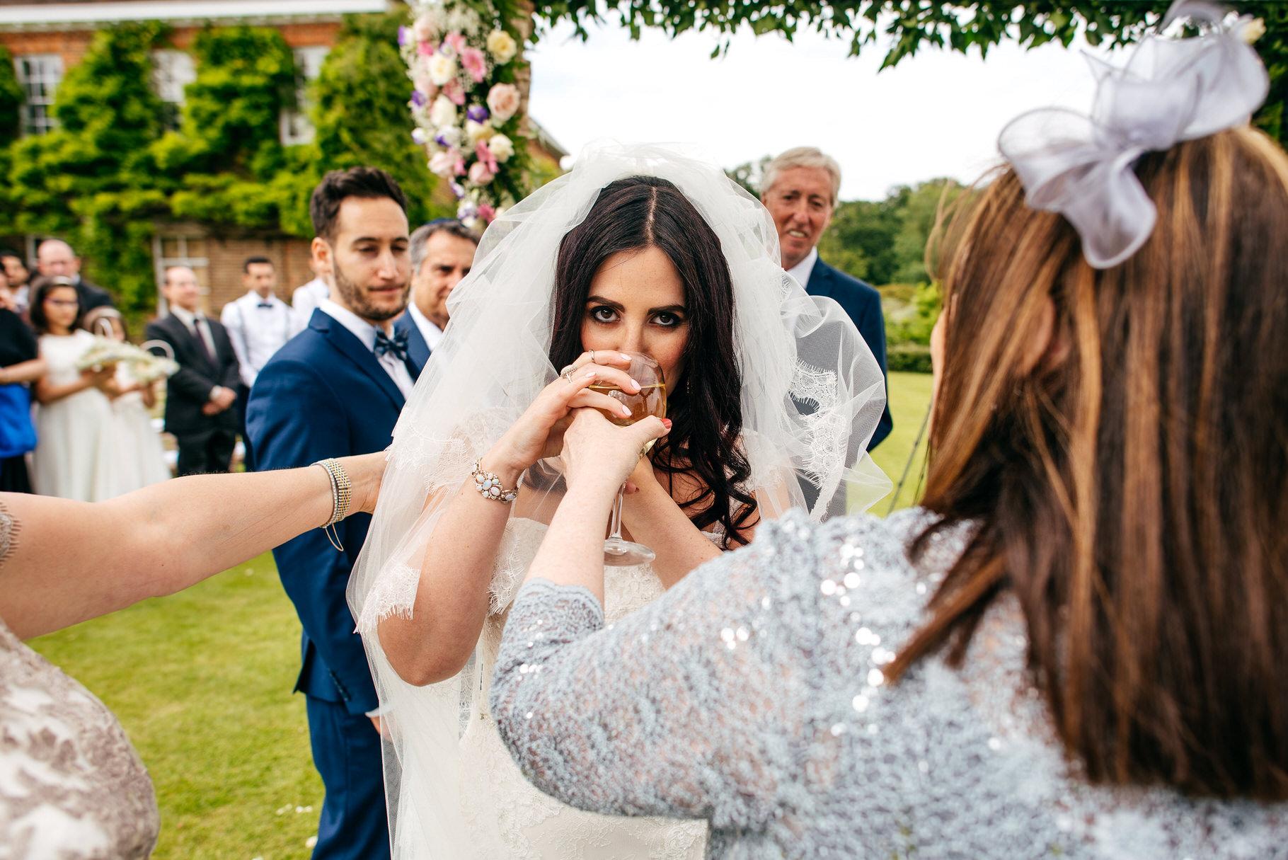 Micklefield-Hall-Wedding248
