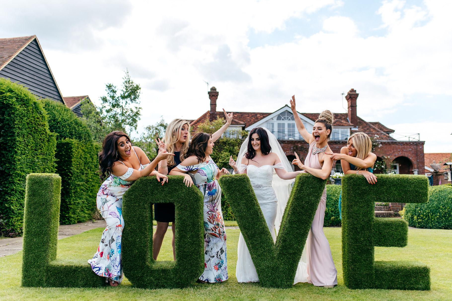 Micklefield-Hall-Wedding369