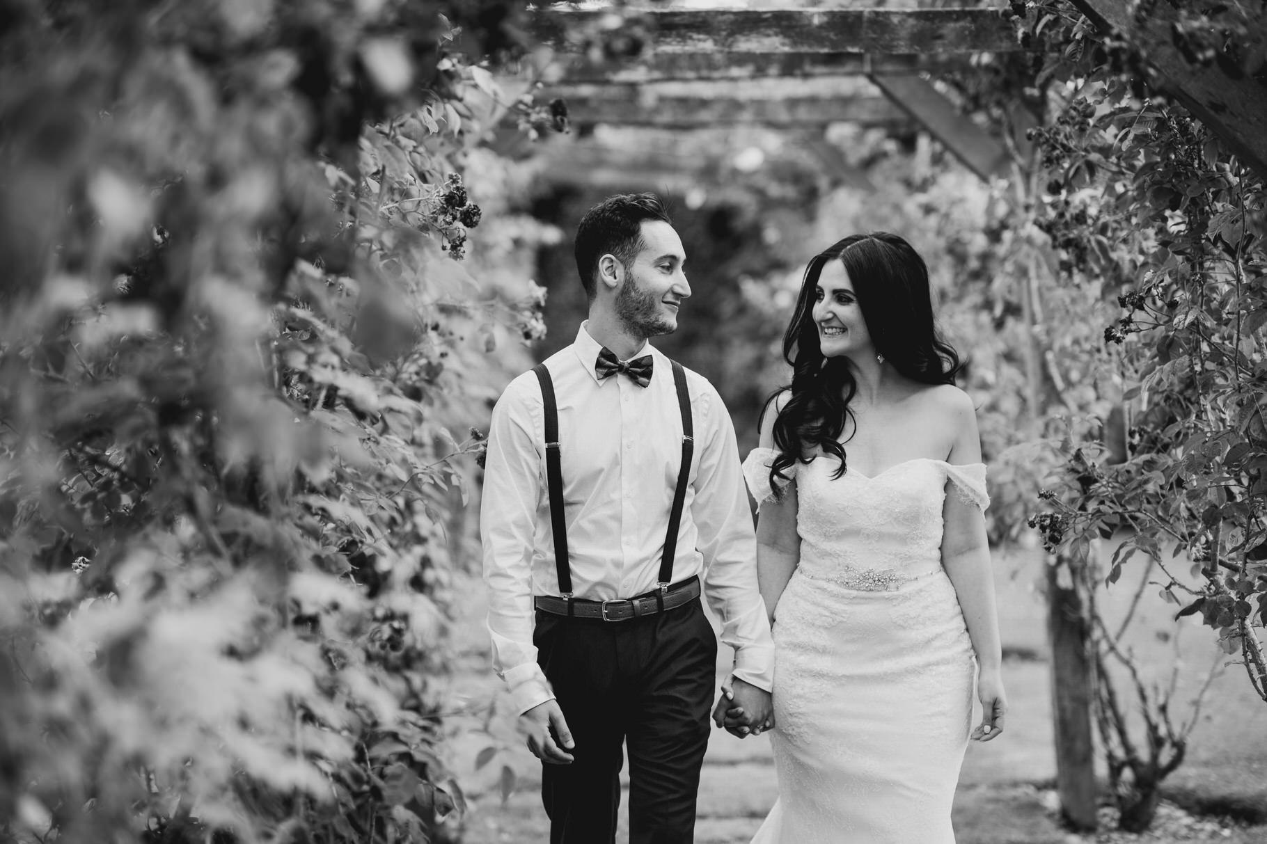 Micklefield-Hall-Wedding393