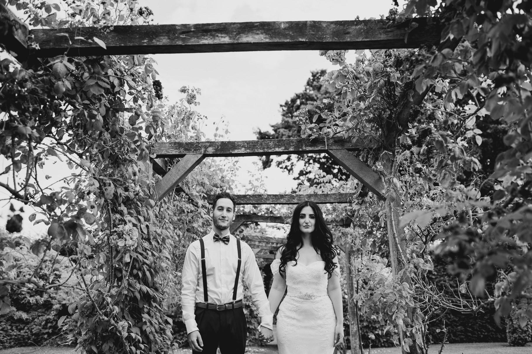 Micklefield-Hall-Wedding394