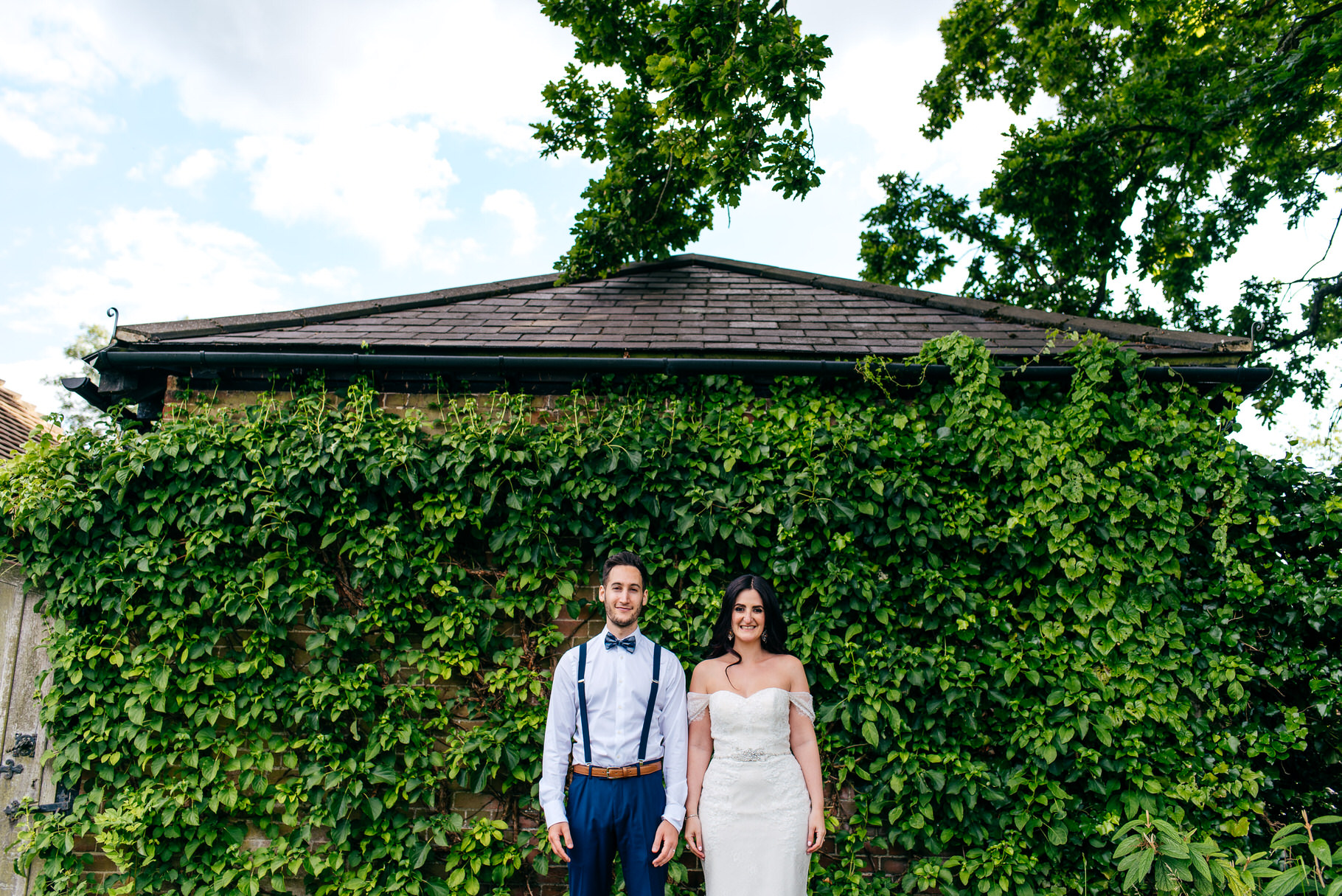 Micklefield-Hall-Wedding408