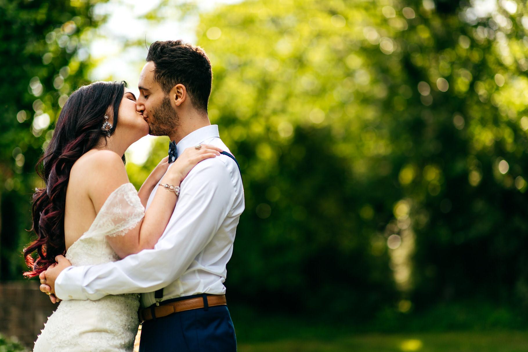 Micklefield-Hall-Wedding413