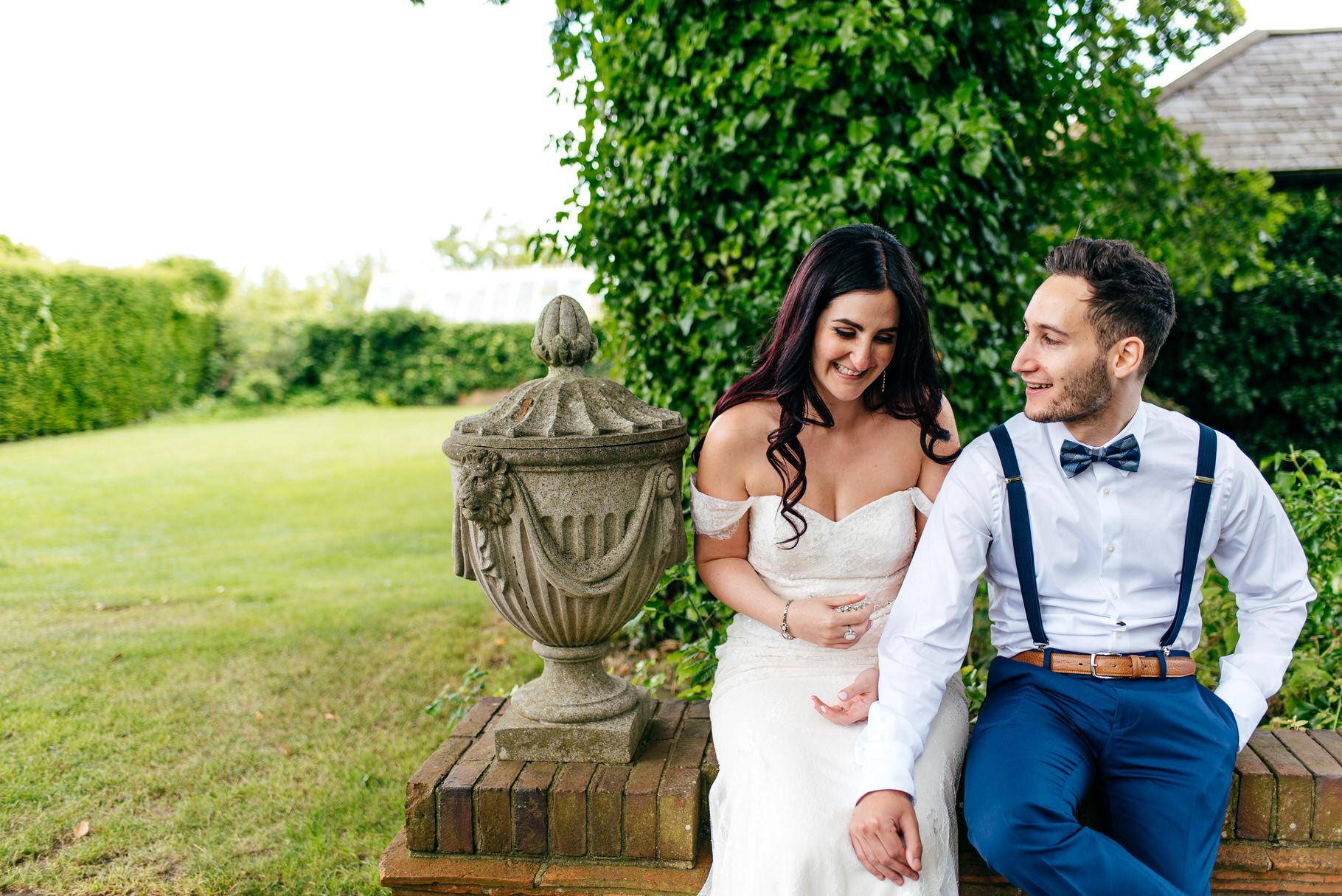 Micklefield-Hall-Wedding422