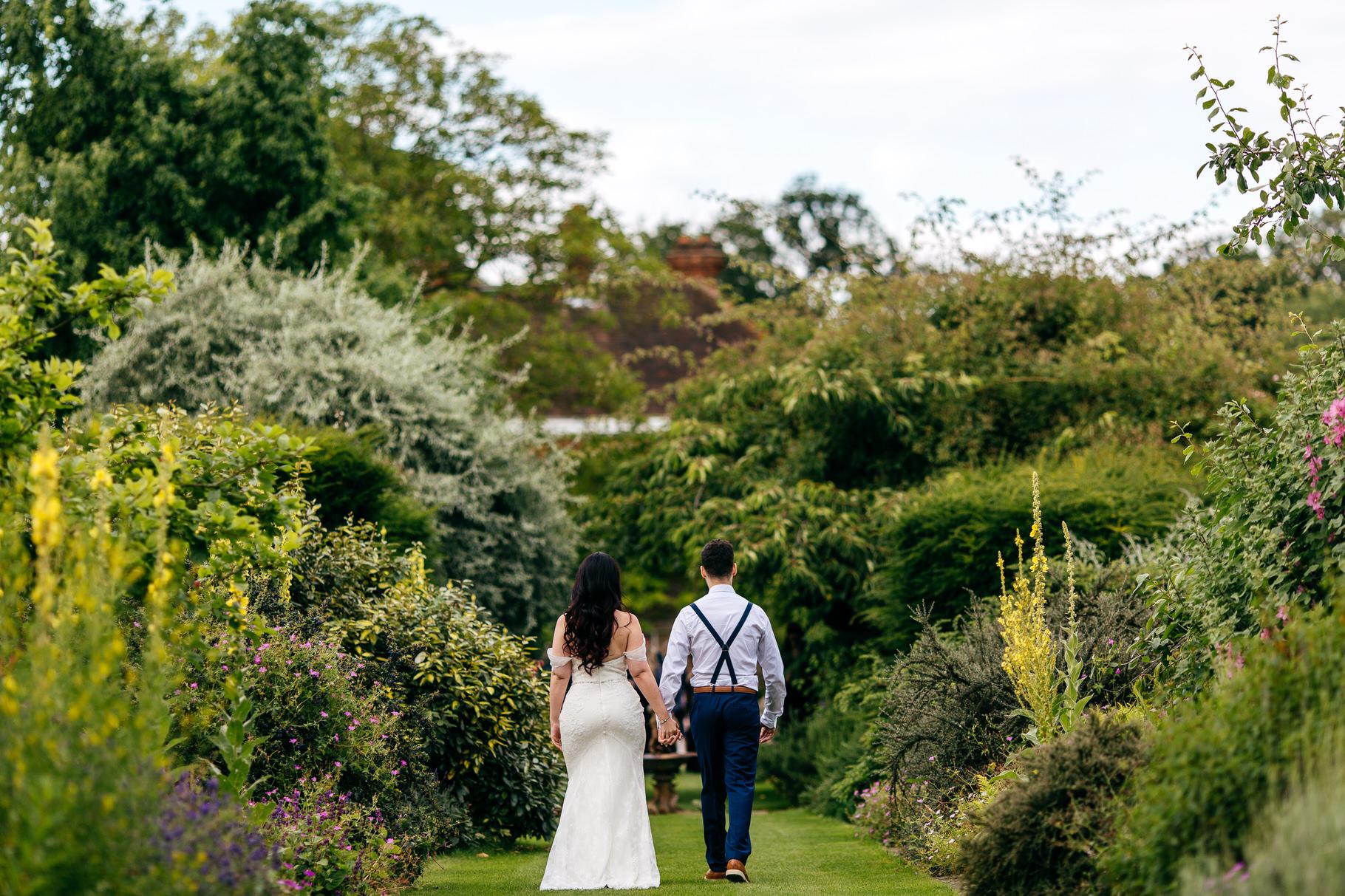 Micklefield-Hall-Wedding437