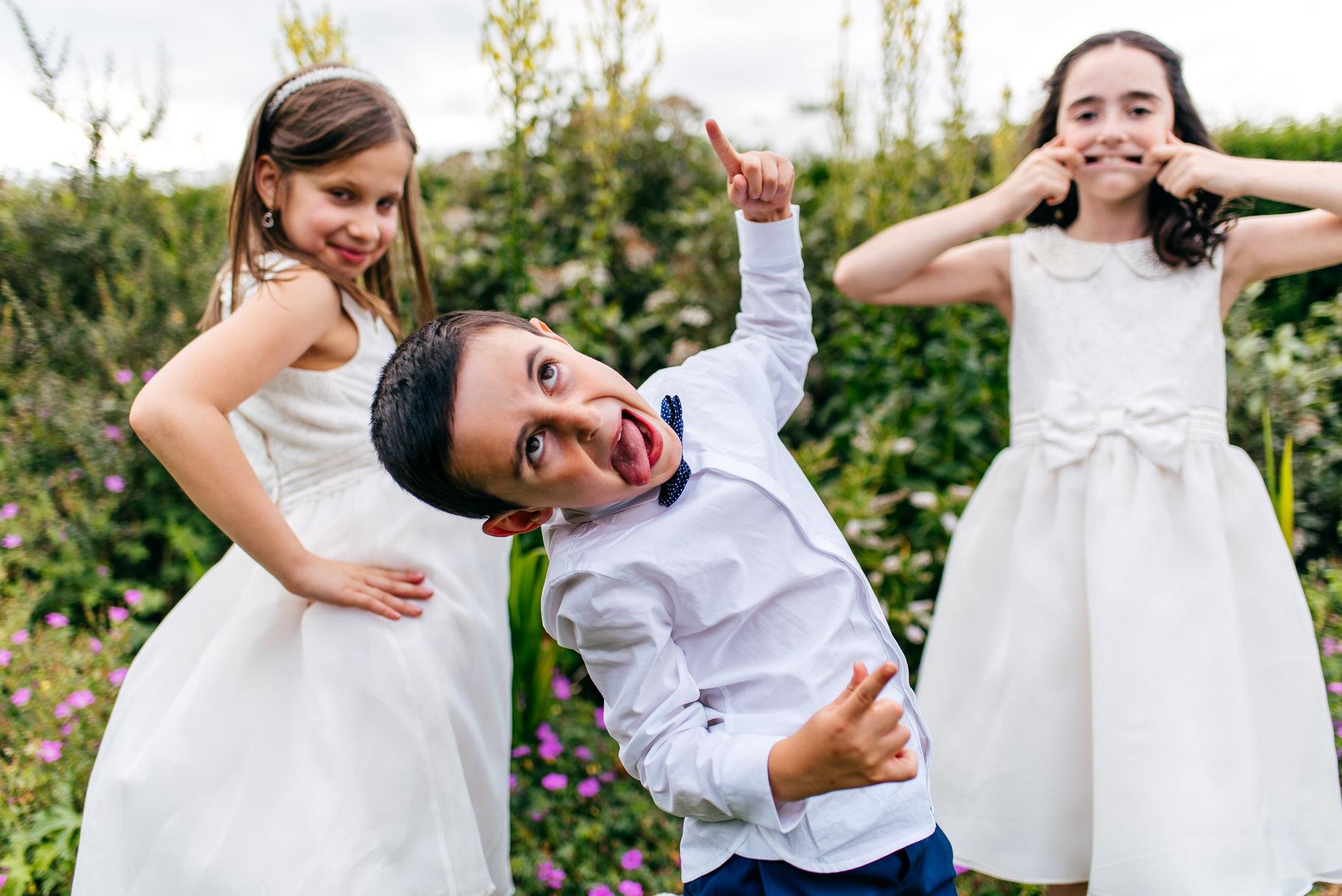 Micklefield-Hall-Wedding442