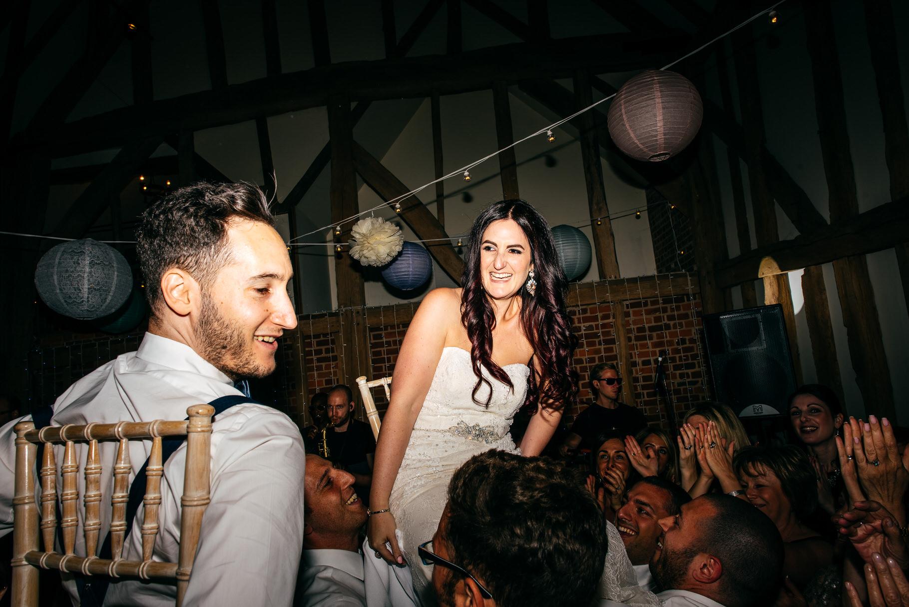 Micklefield-Hall-Wedding462