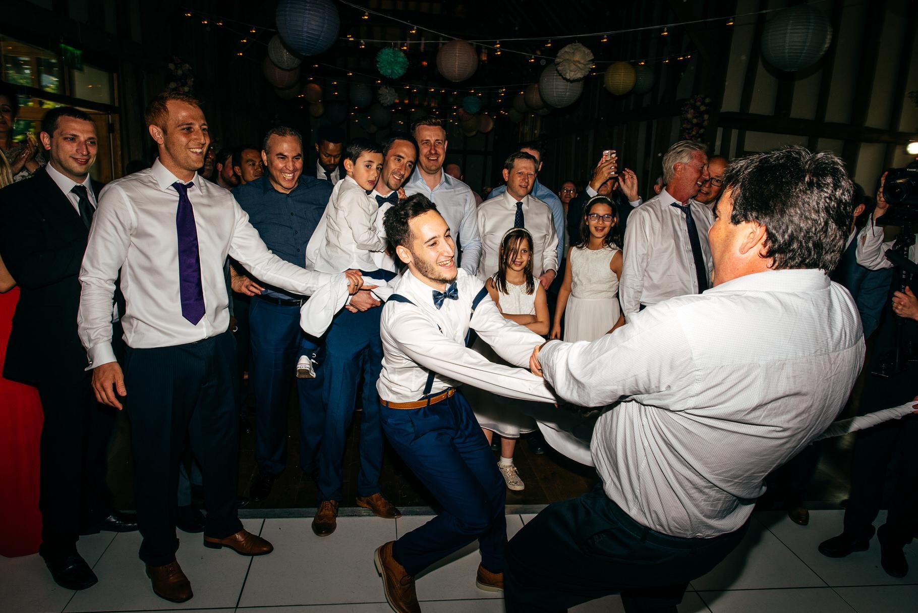 Micklefield-Hall-Wedding488