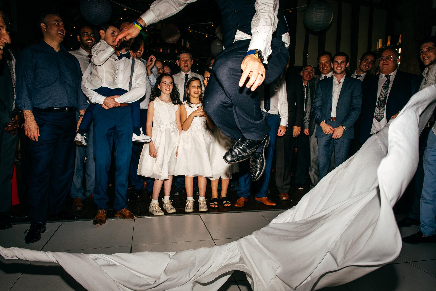 Micklefield-Hall-Wedding490