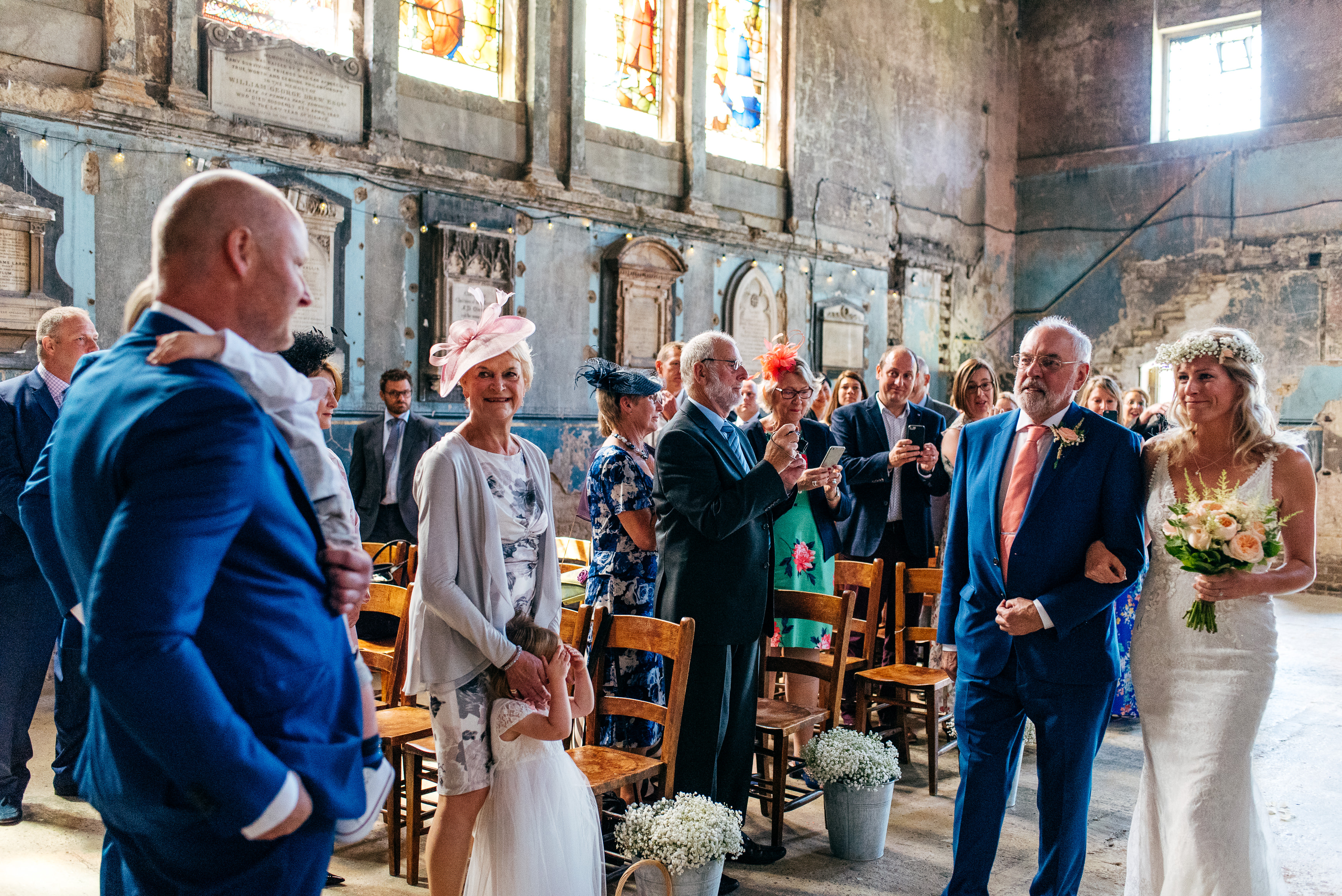 The-Asylum-London-Wedding-Photos081