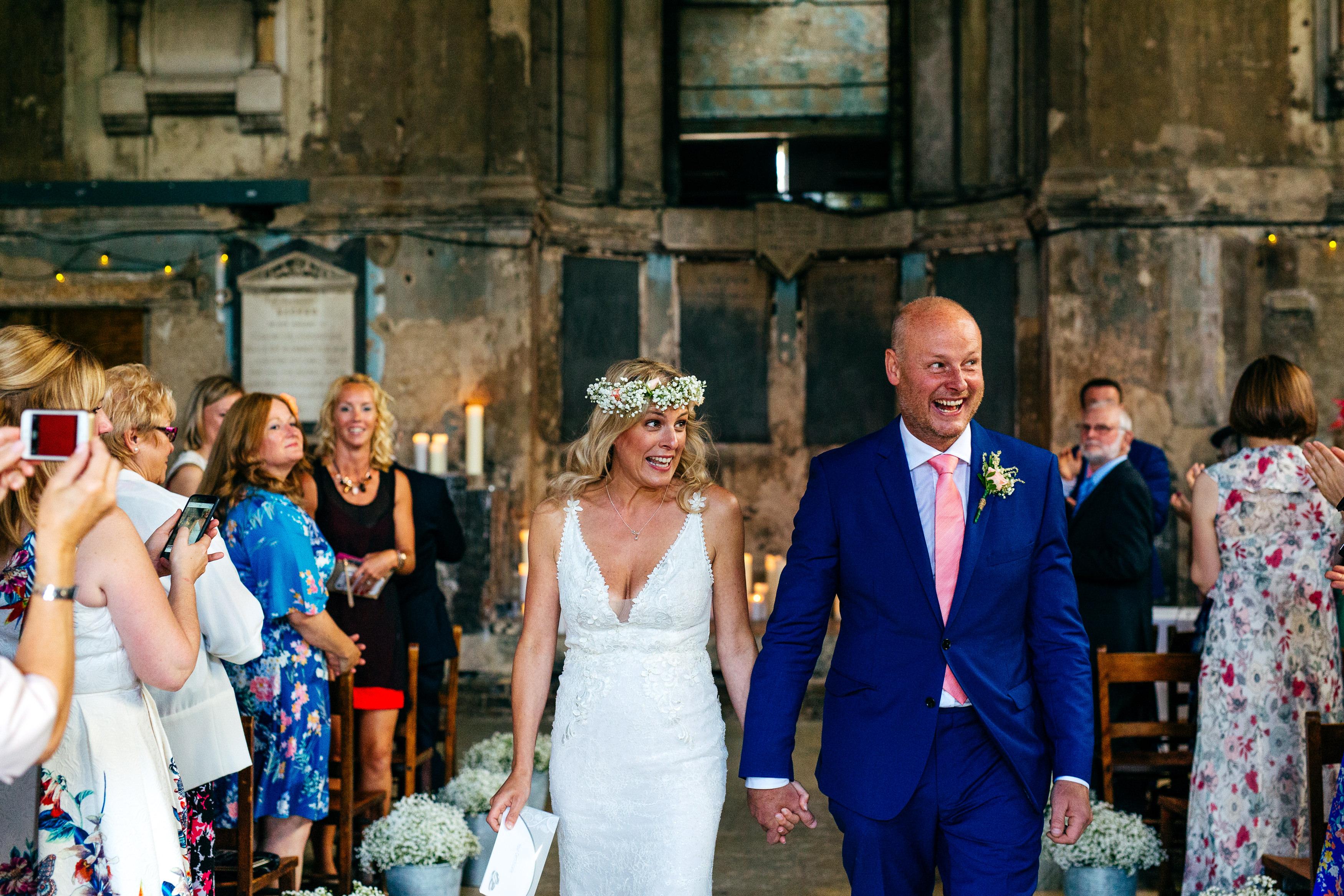 The-Asylum-London-Wedding-Photos122