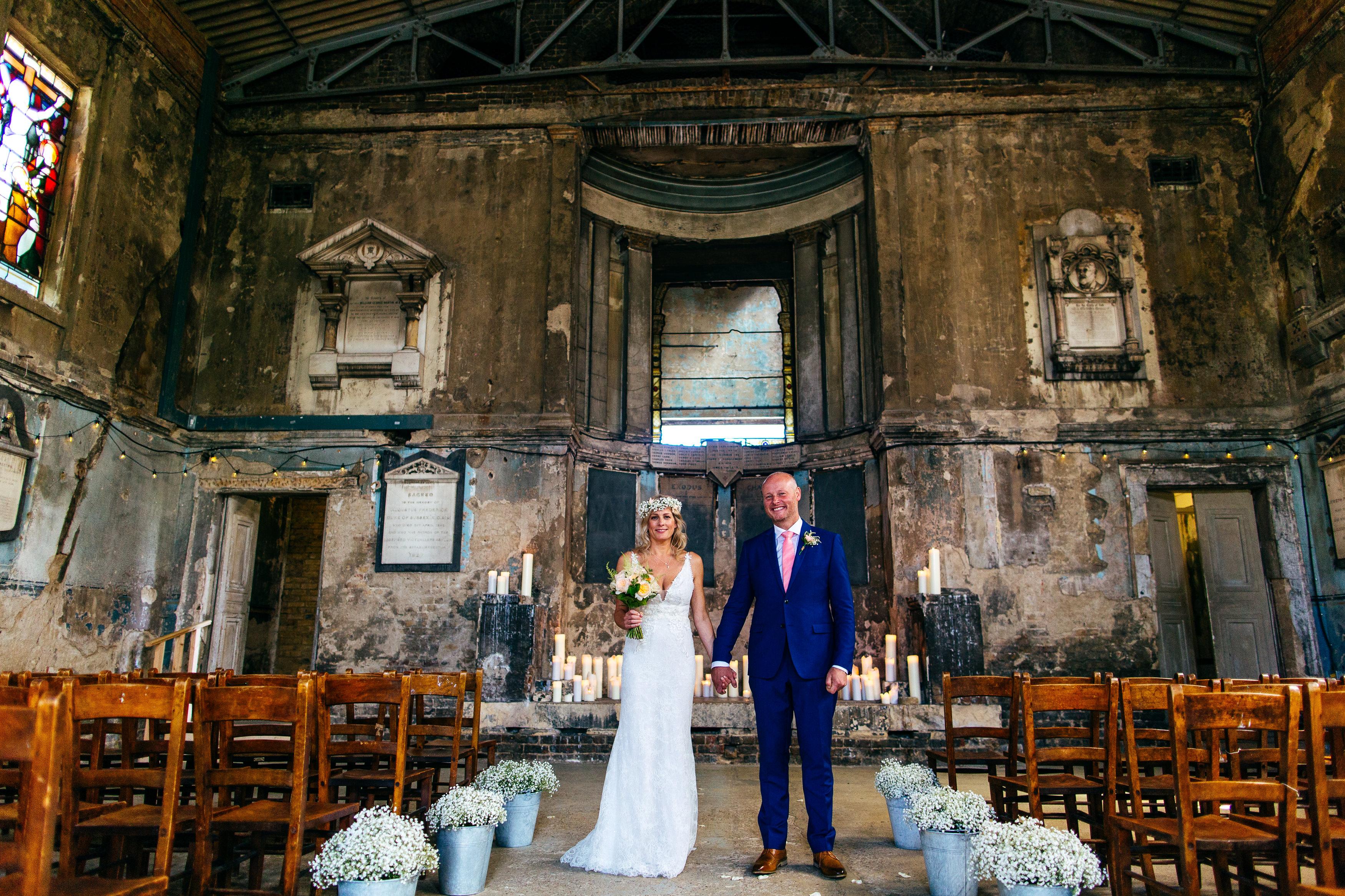 The-Asylum-London-Wedding-Photos144