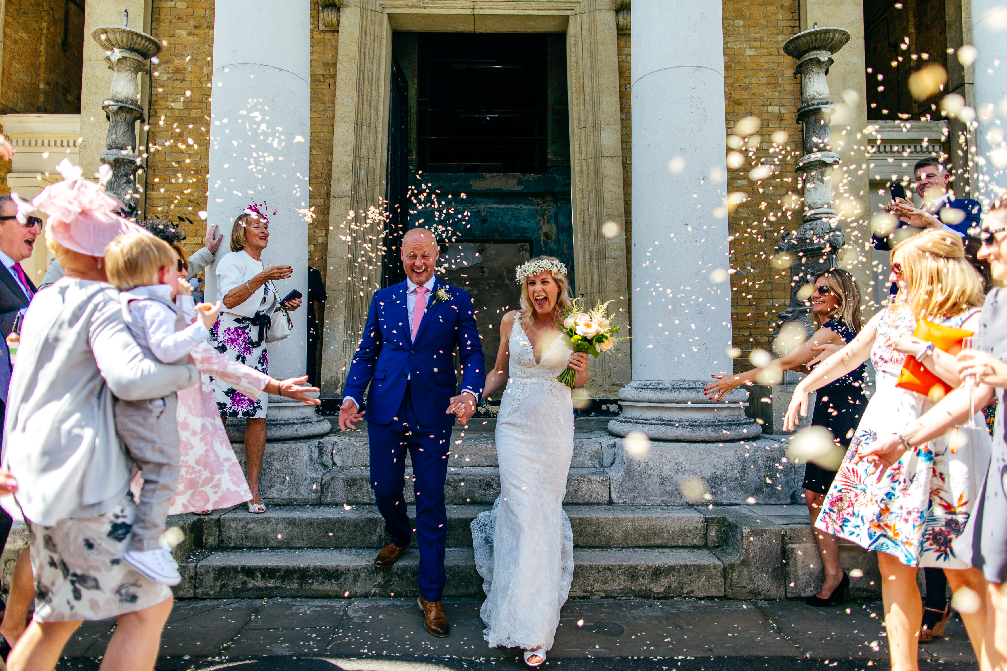 The-Asylum-London-Wedding-Photos153