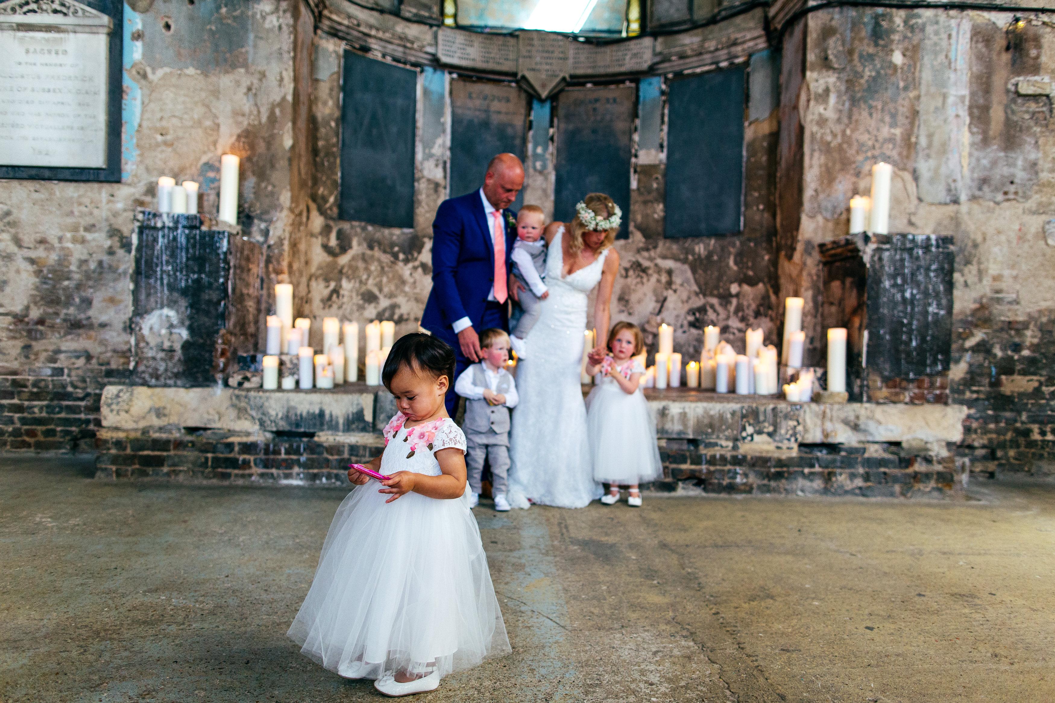 The-Asylum-London-Wedding-Photos177
