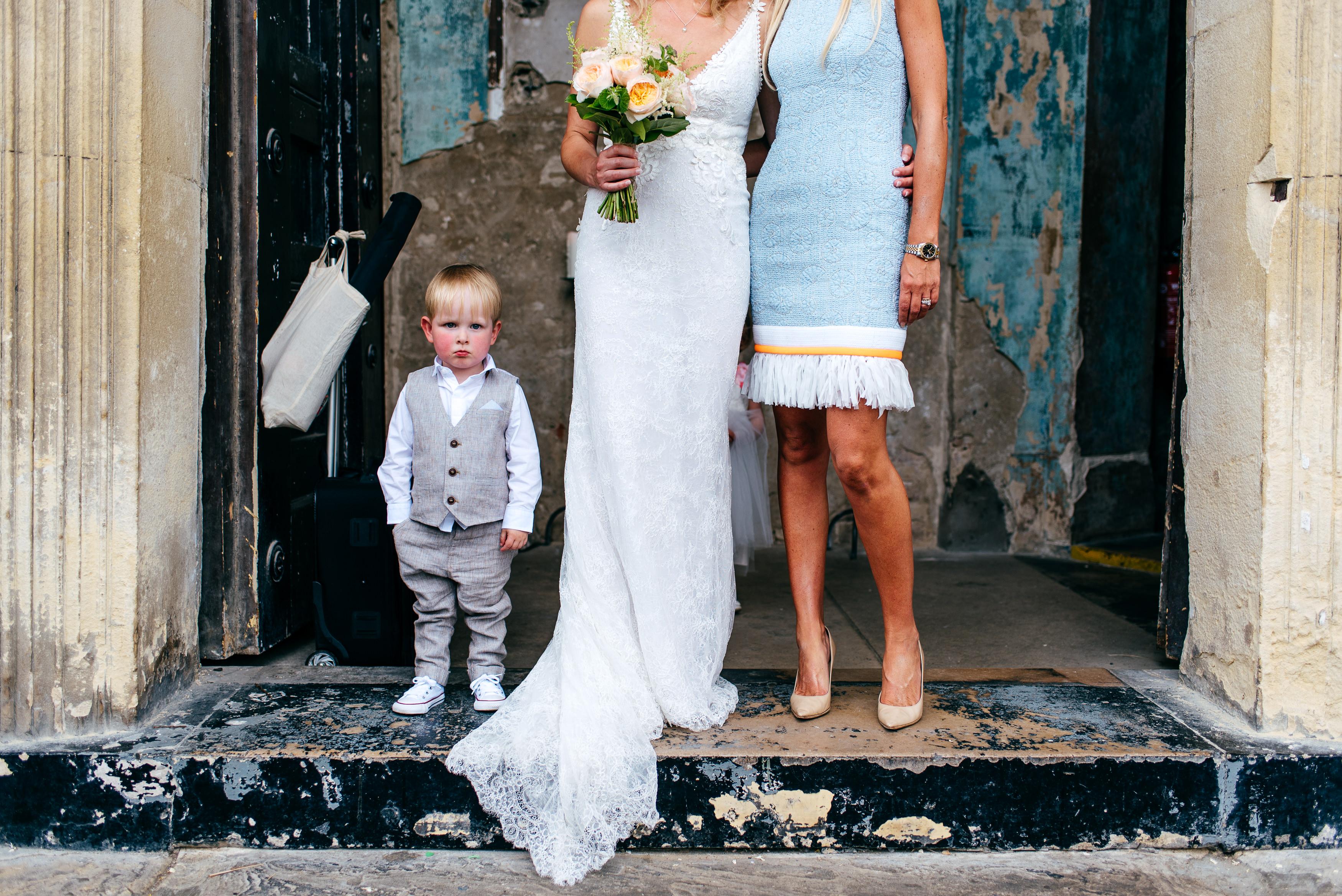The-Asylum-London-Wedding-Photos231
