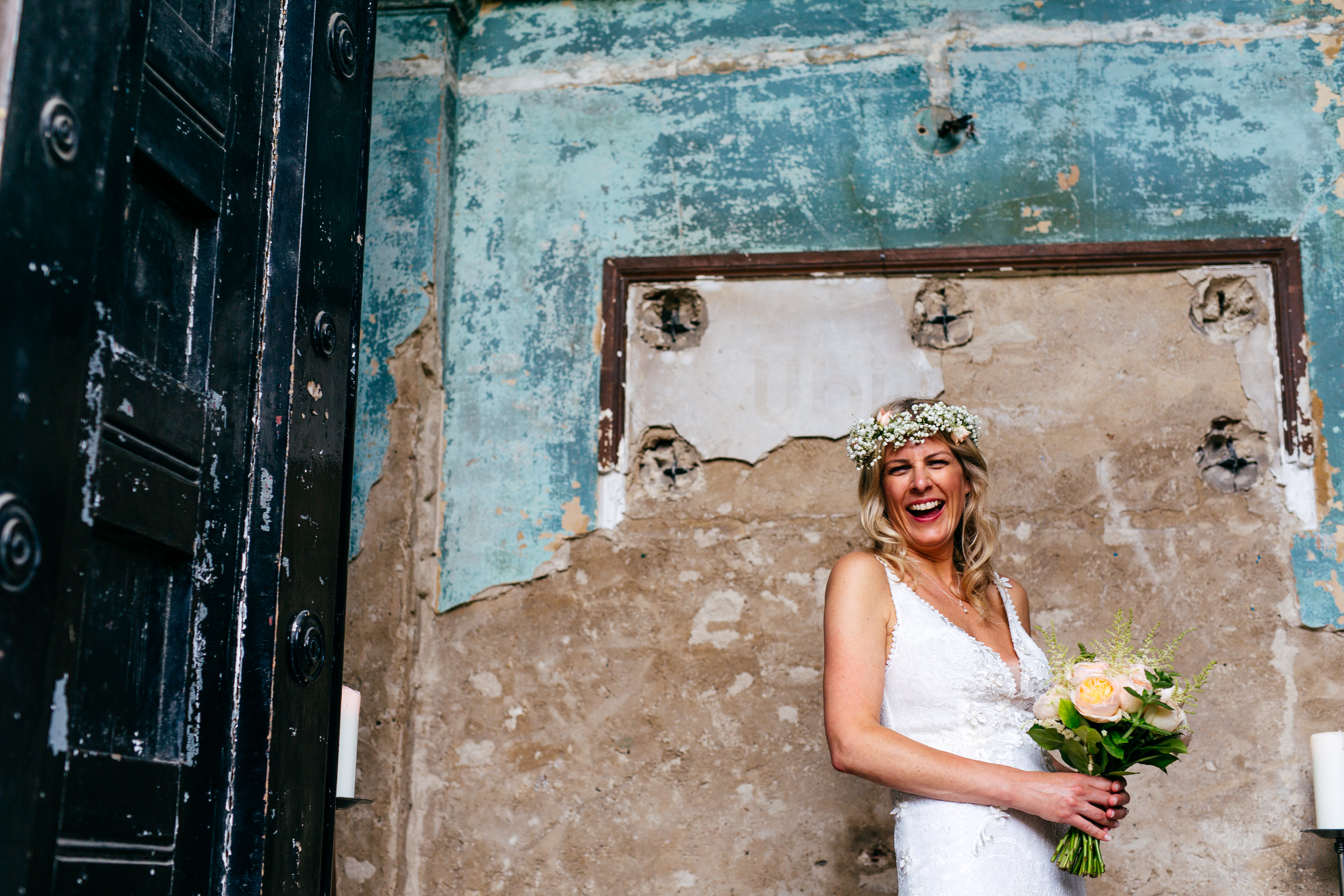 The-Asylum-London-Wedding-Photos234