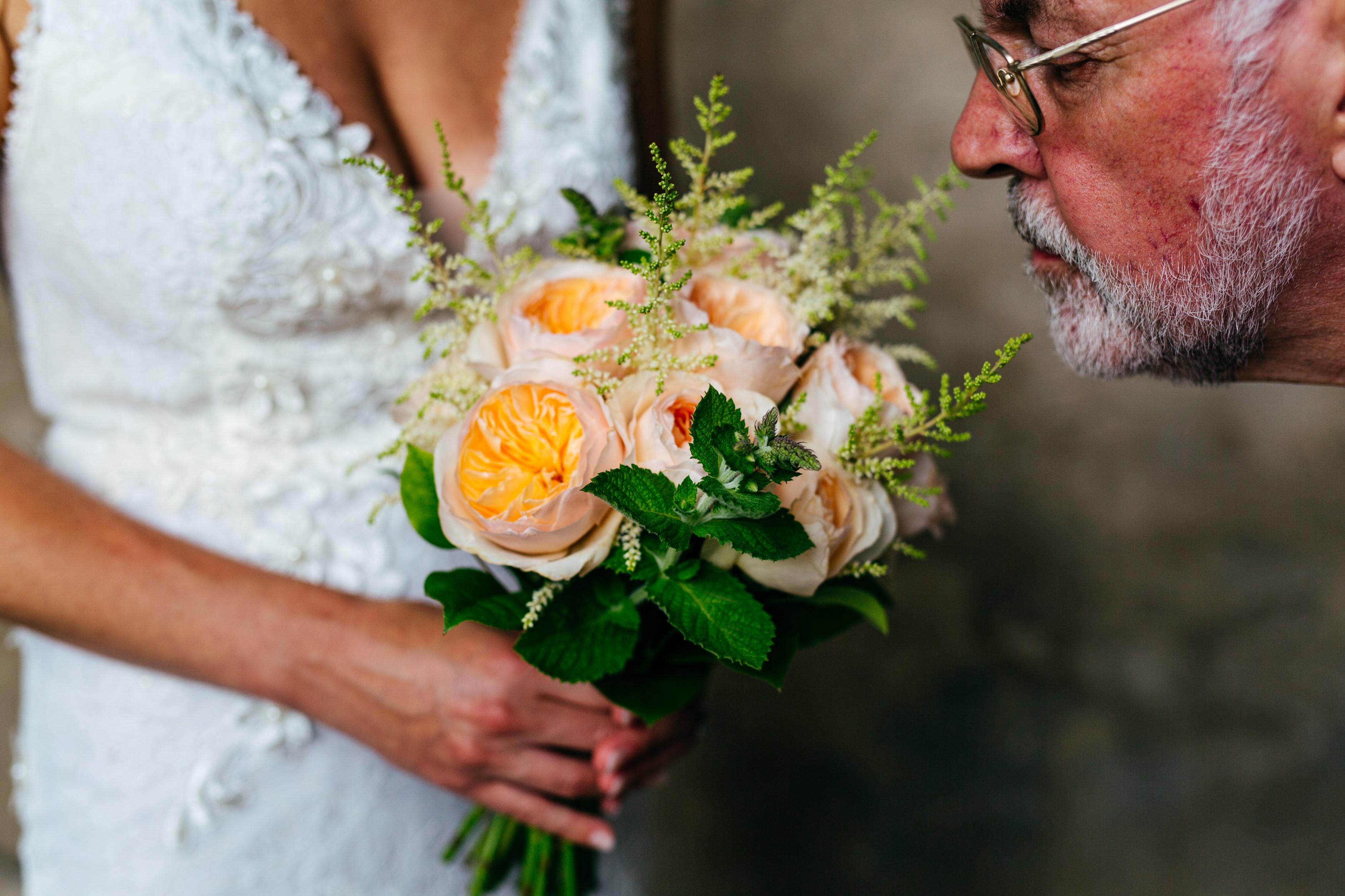 The-Asylum-London-Wedding-Photos236