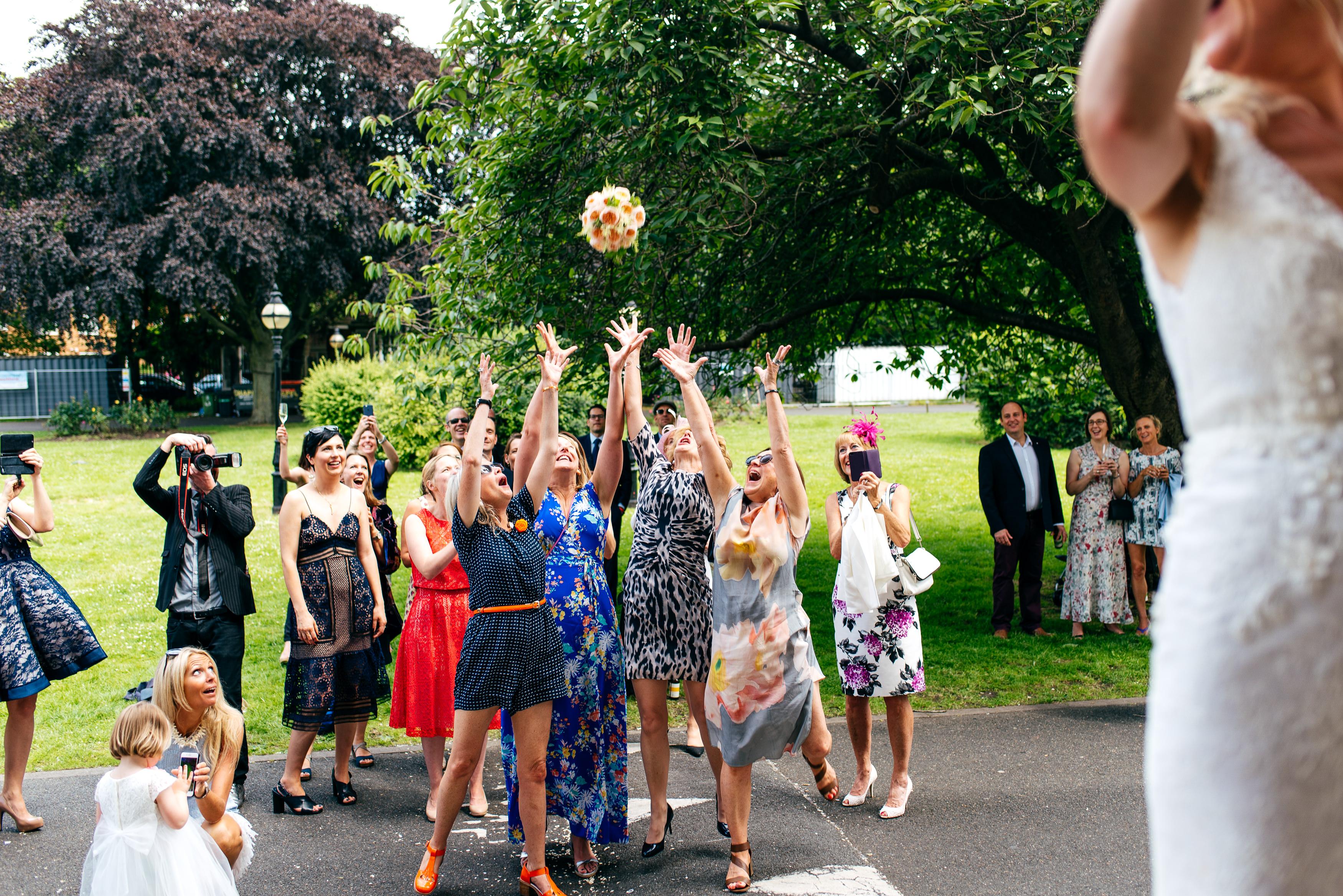 The-Asylum-London-Wedding-Photos245