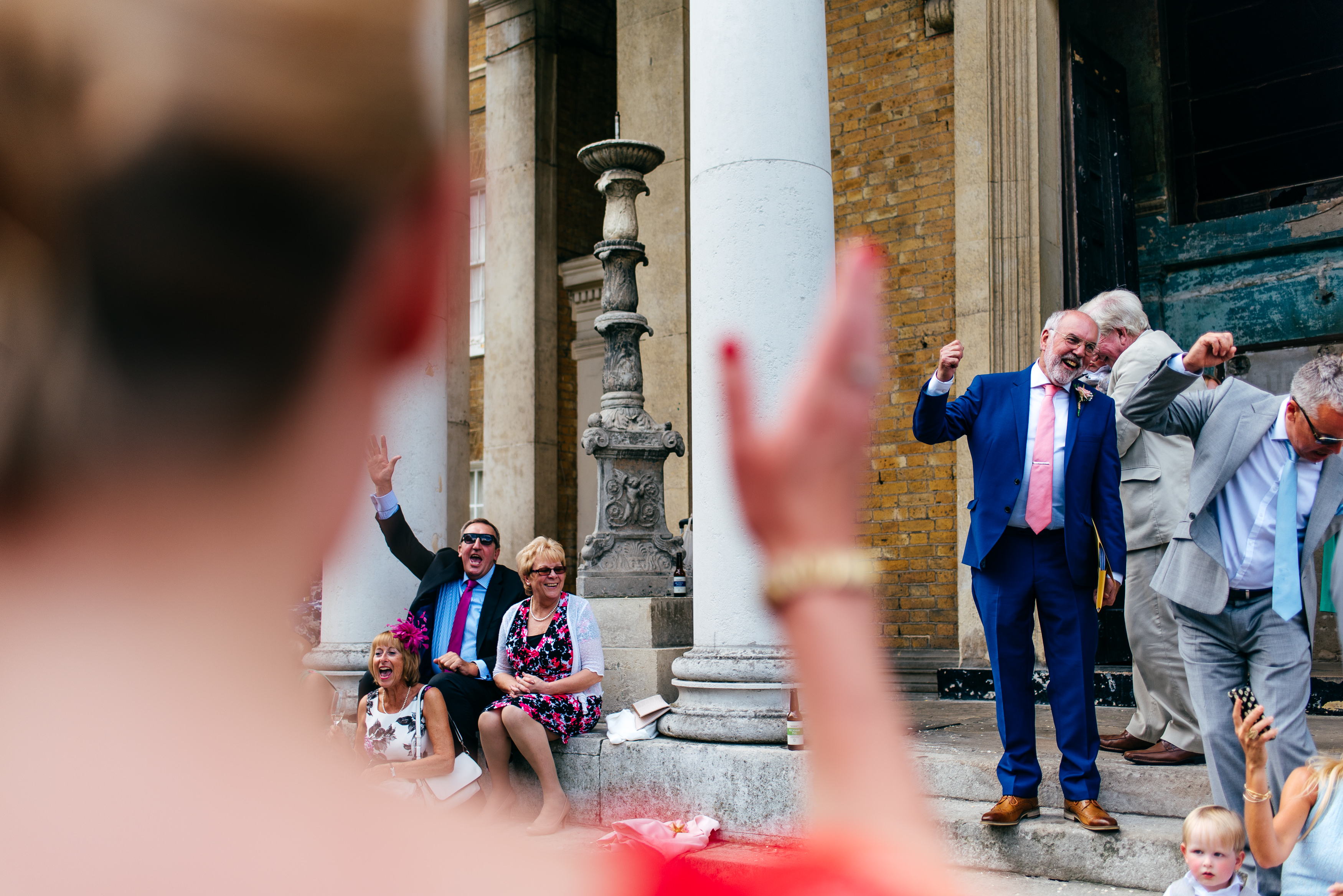 The-Asylum-London-Wedding-Photos252