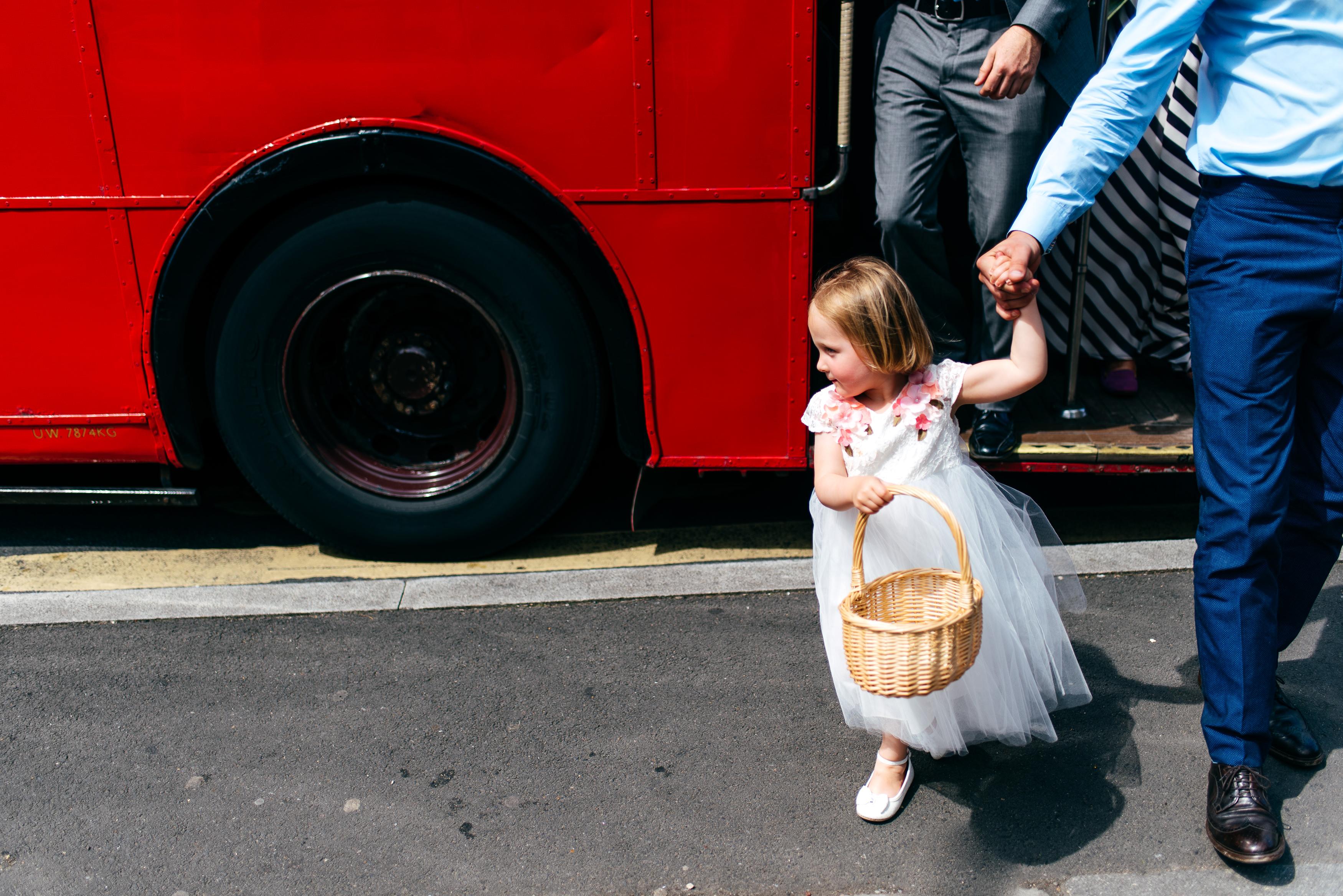The-Asylum-London-Wedding-Photos265