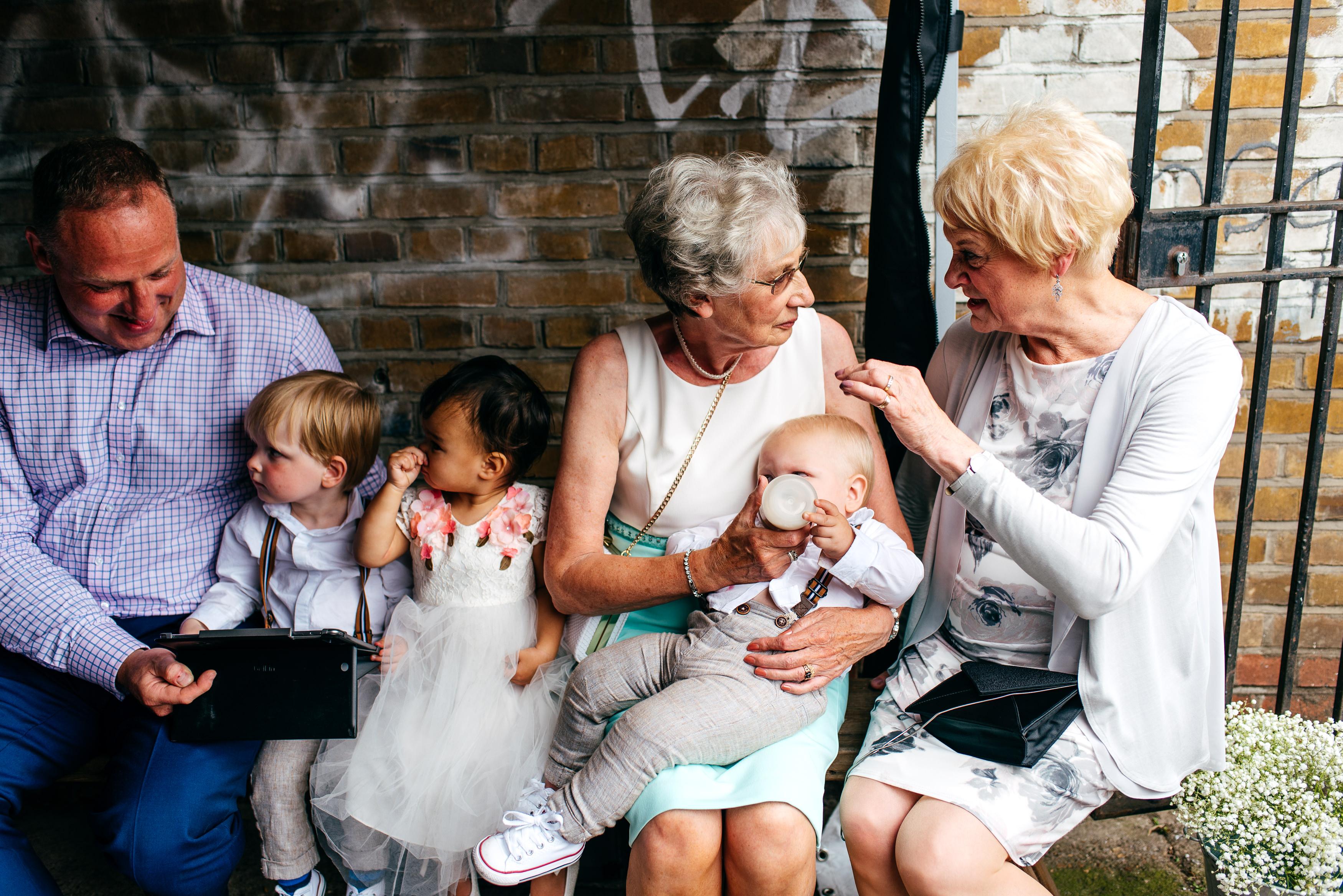 The-Asylum-London-Wedding-Photos416