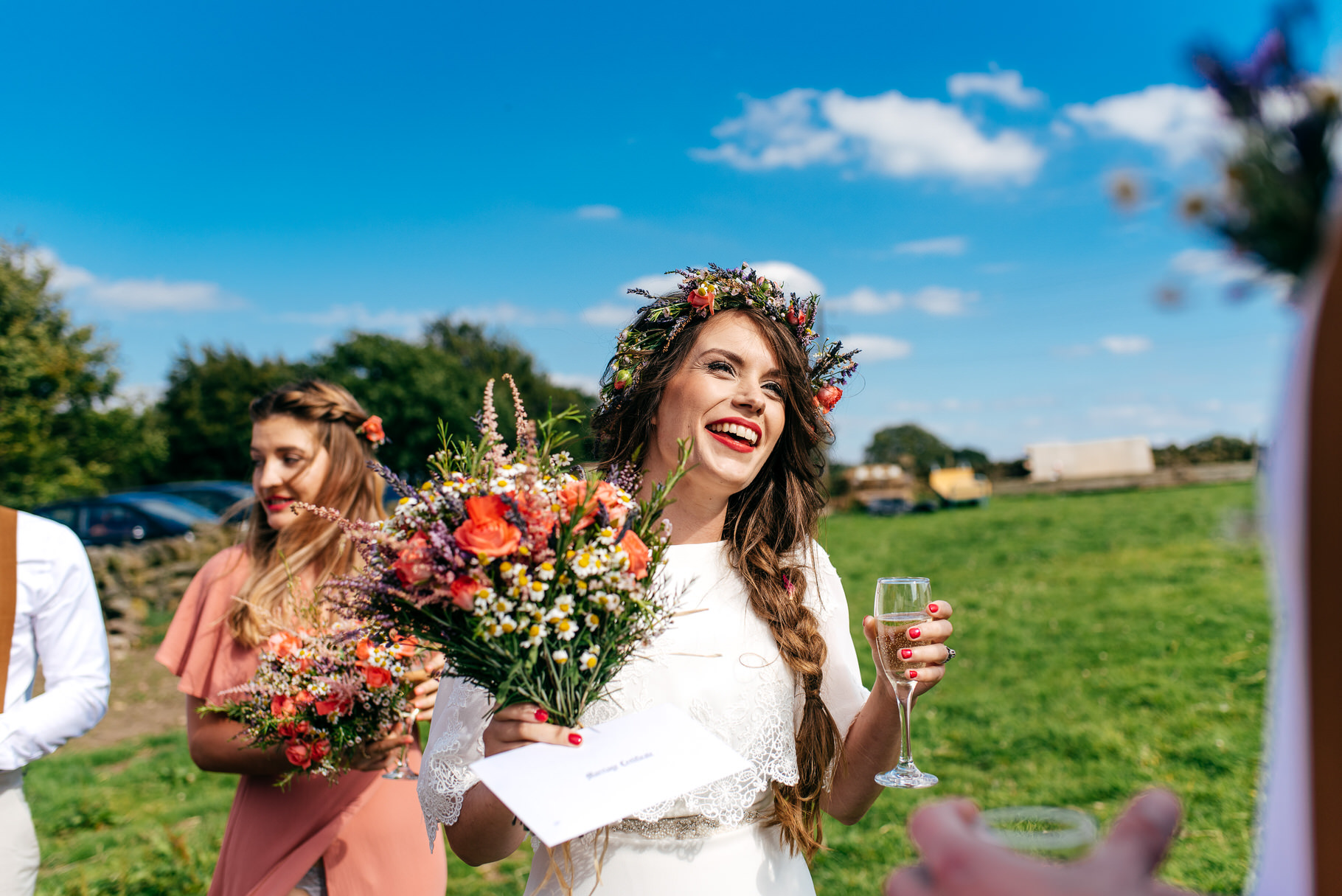 Alternative-Wedding-Photographer126