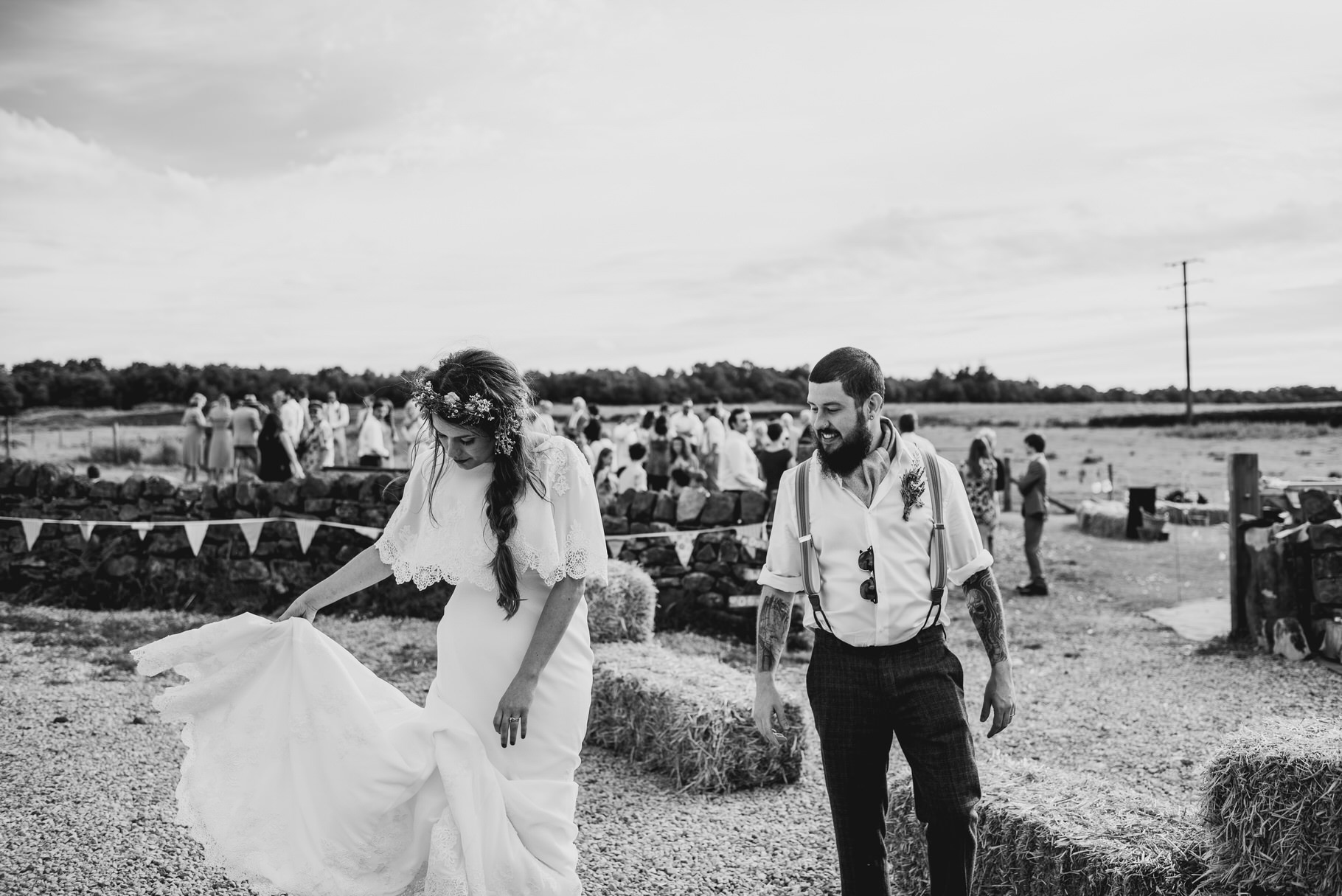 Alternative-Wedding-Photographer208