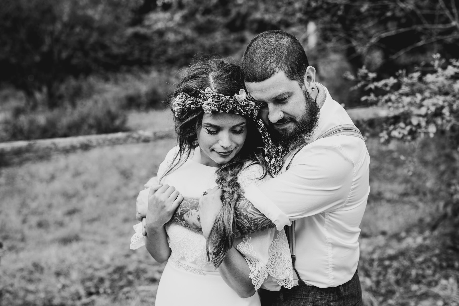 Alternative-Wedding-Photographer247