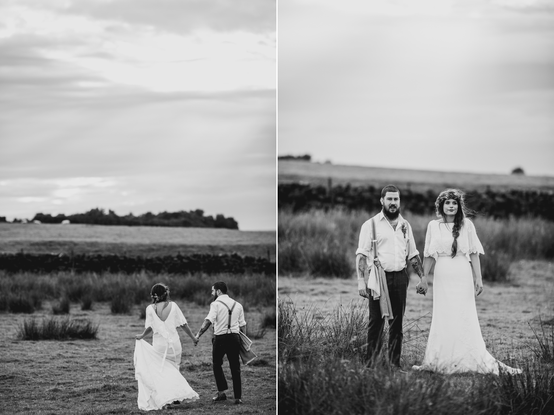 Alternative-Wedding-Photographer339
