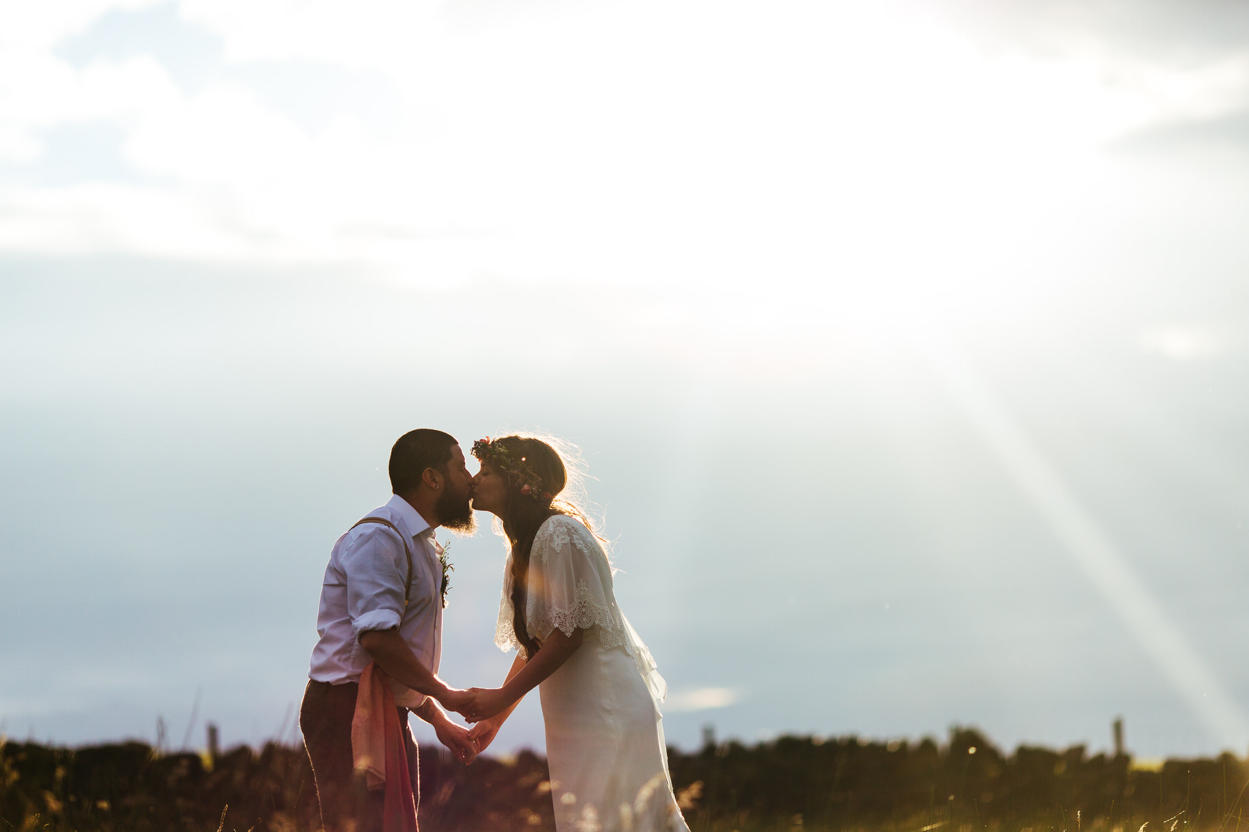 Alternative-Wedding-Photographer348