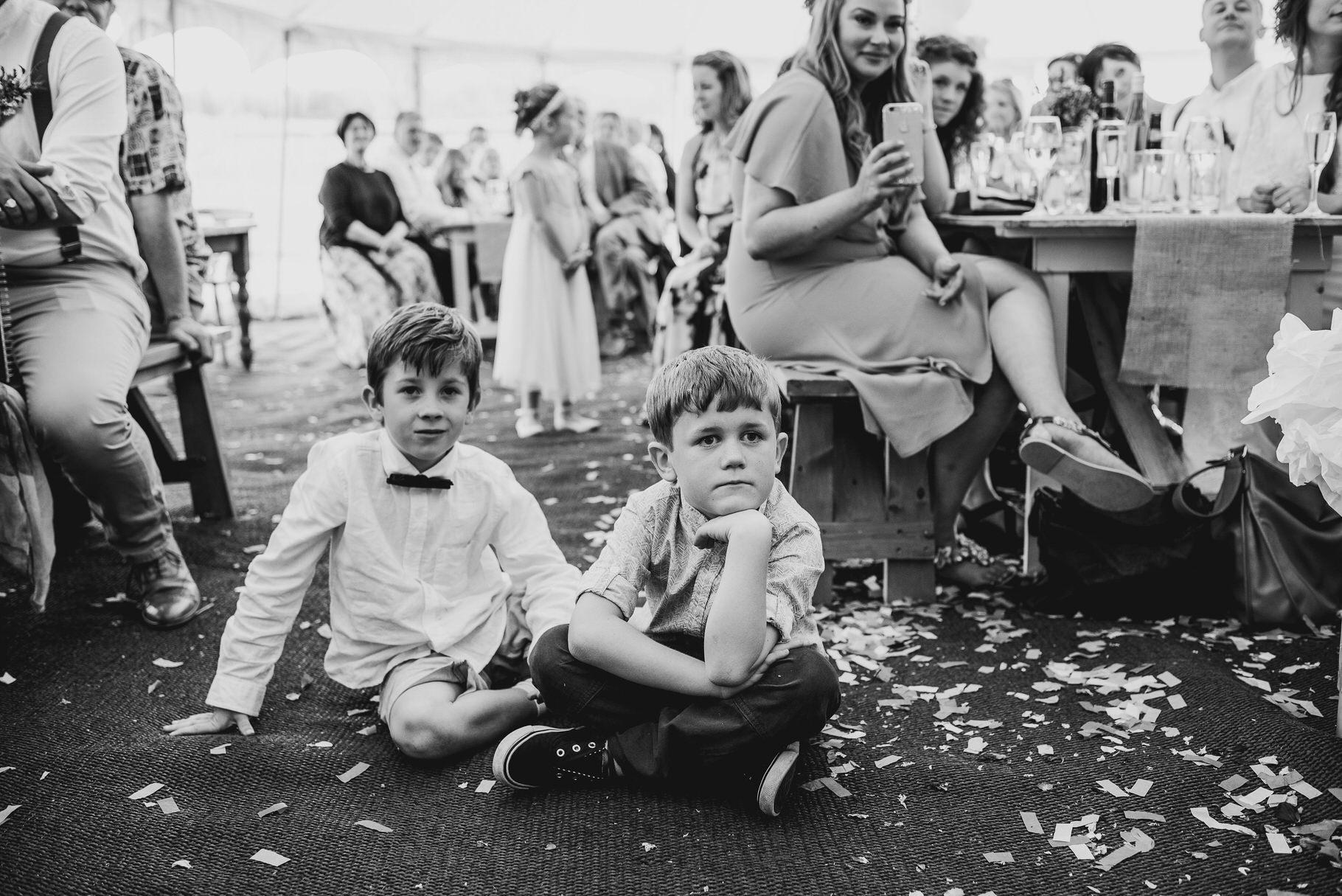 best-alternative-wedding-photography013