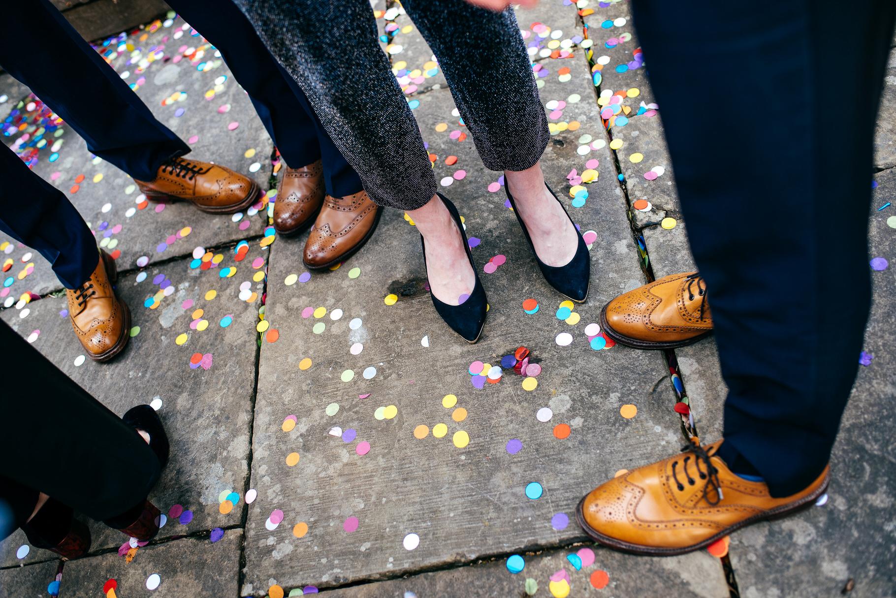 best-fun-wedding-photography035