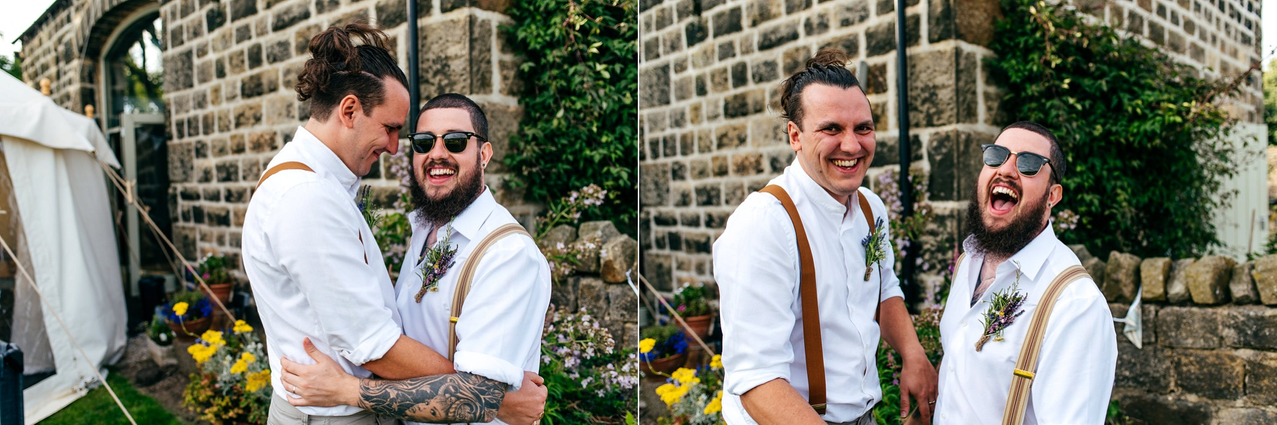 best-fun-wedding-photography083