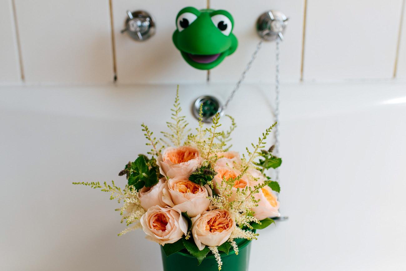 My kind of detail London Wedding Photographer