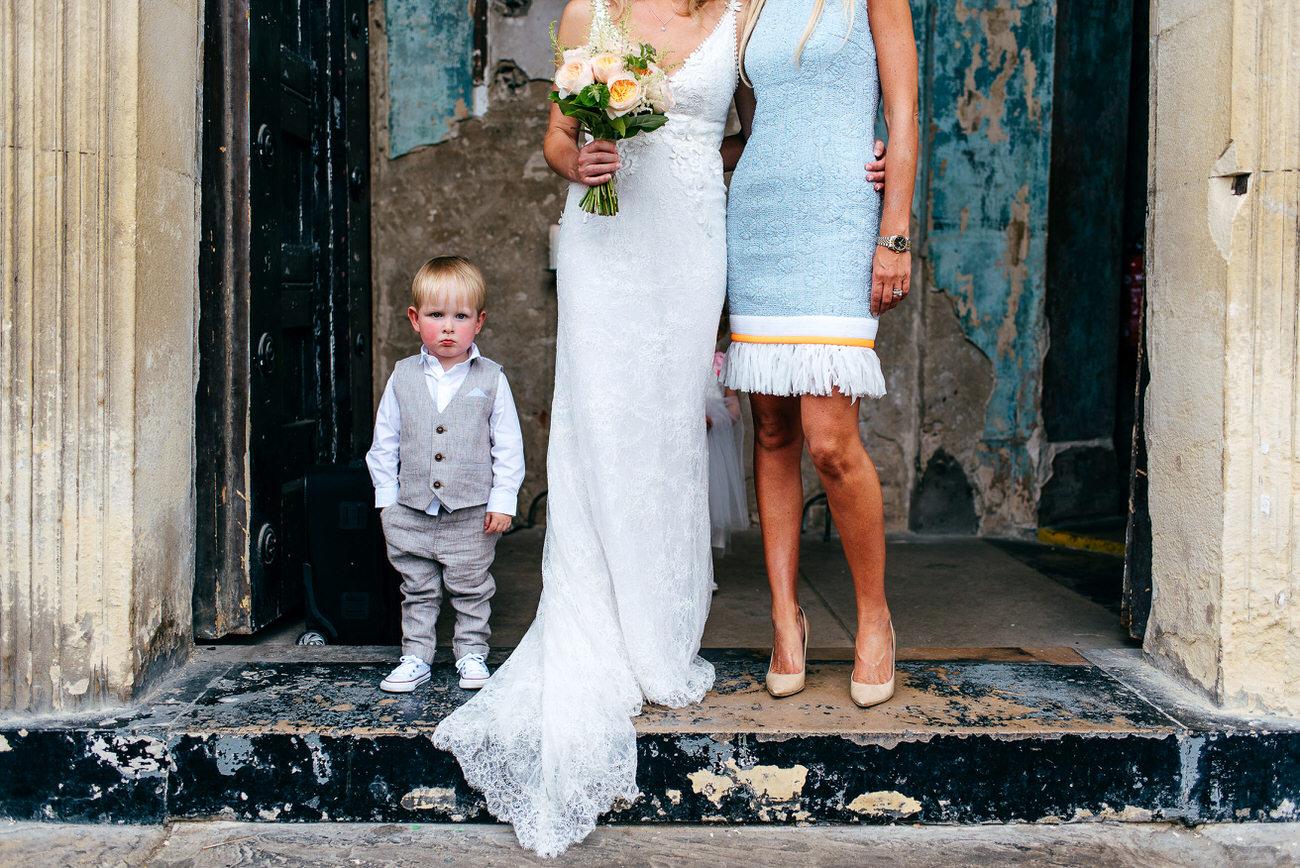 Asylum London Wedding Photographer Rangefinder 2017