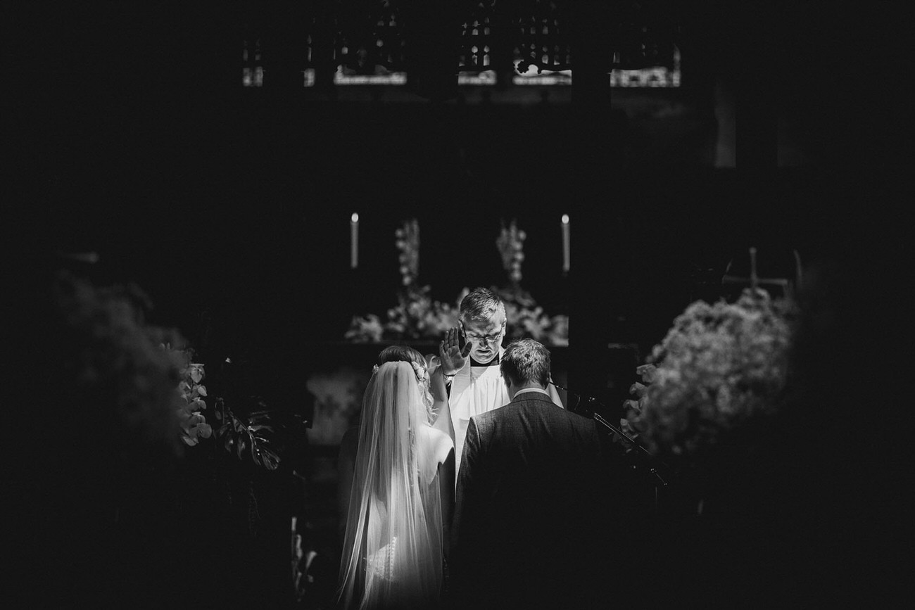 Rangefinder 30 Rising Stars 2017 Creative Wedding Photographer