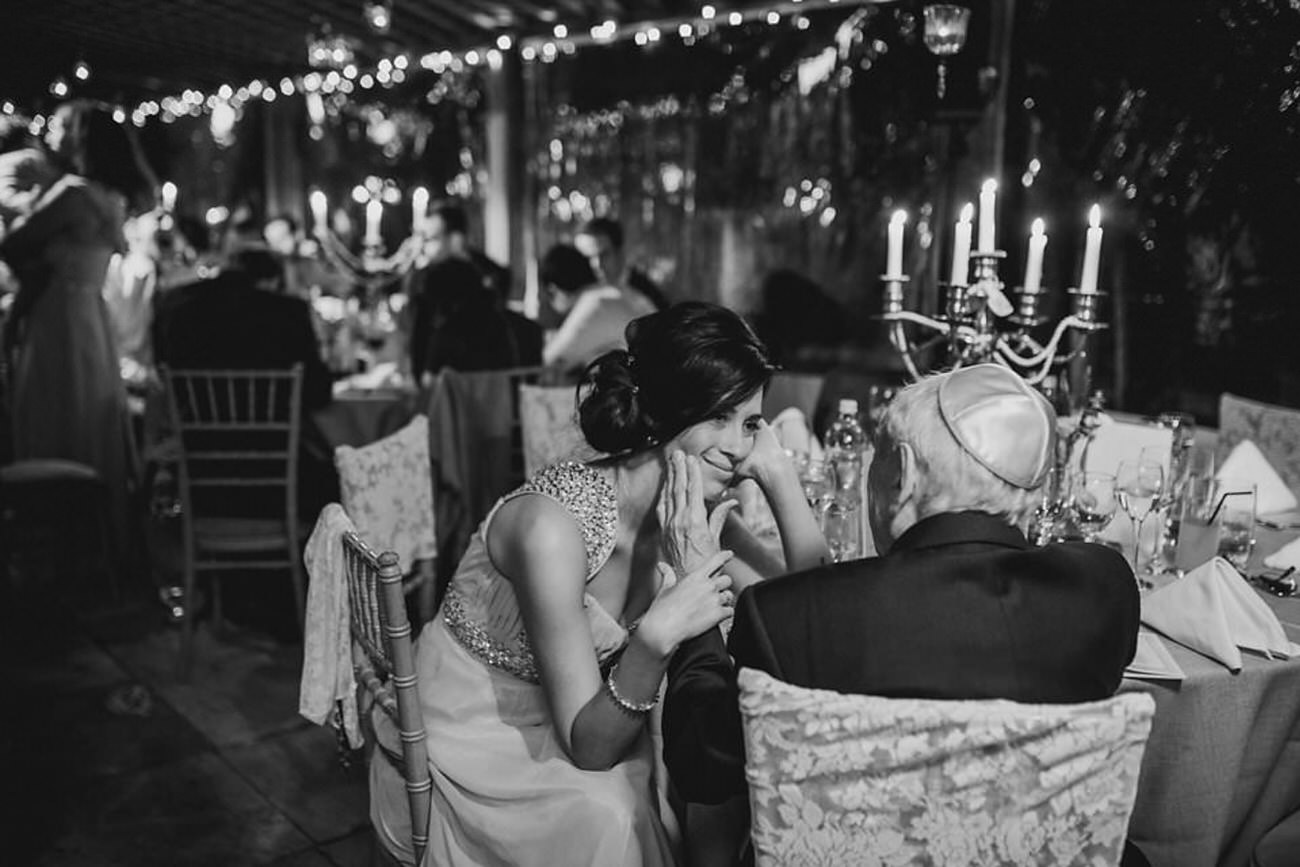 Jewish Wedding Photographer Rangefinder 30 Rising Stars 2017