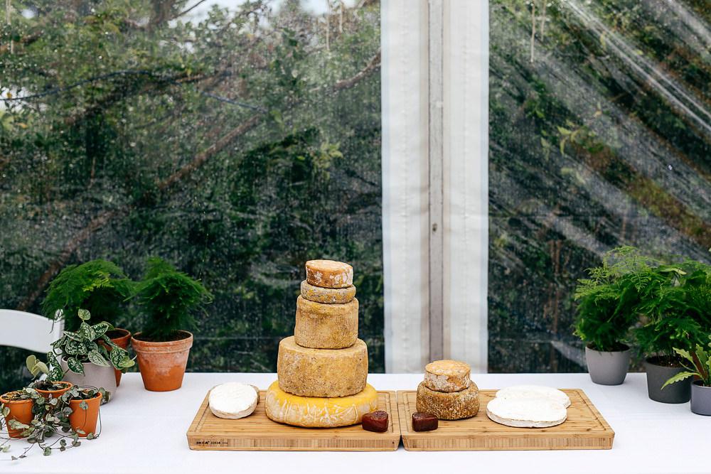 wedding-cake-real-cheese-wilde-cheese-london-wedding