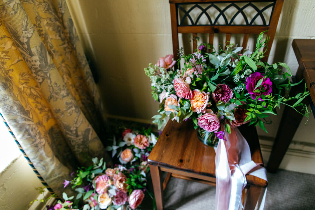 peony-bouquet-combermere-abbey-liberty-lane-flowers