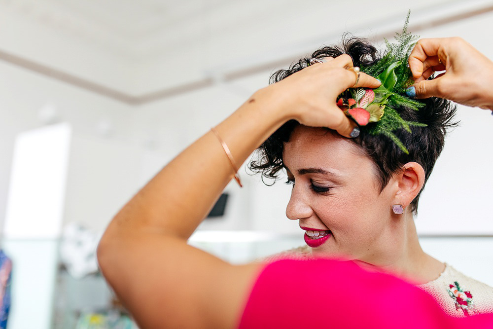 floral-bridal-headpiece-geo-fleur